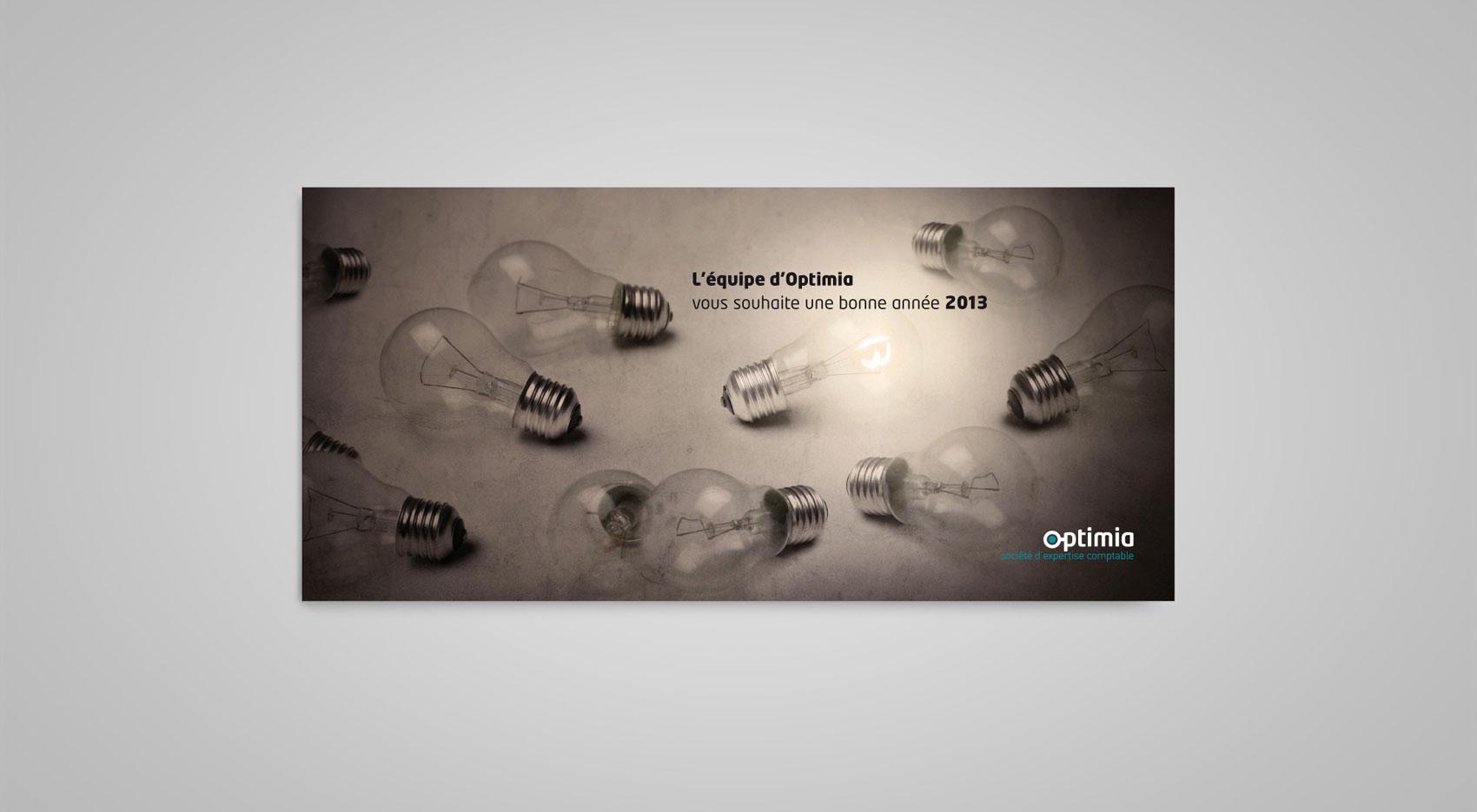 optimia-carte-de-voeux