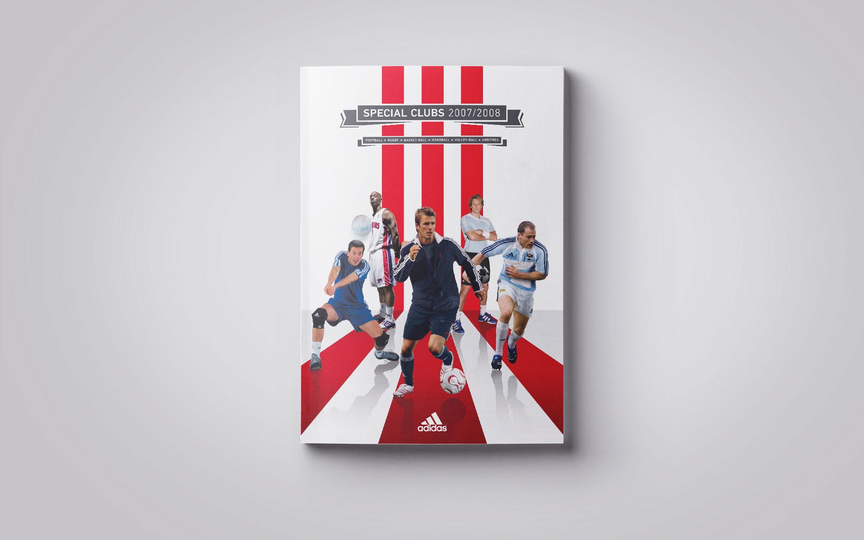 adidas-catalogue-club-1