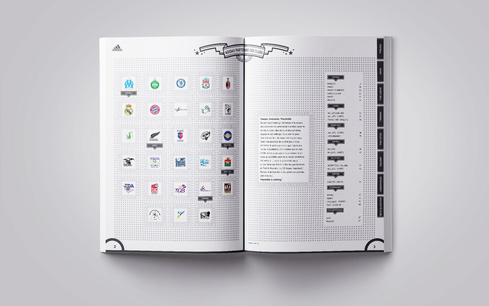 adidas-catalogue-club-2