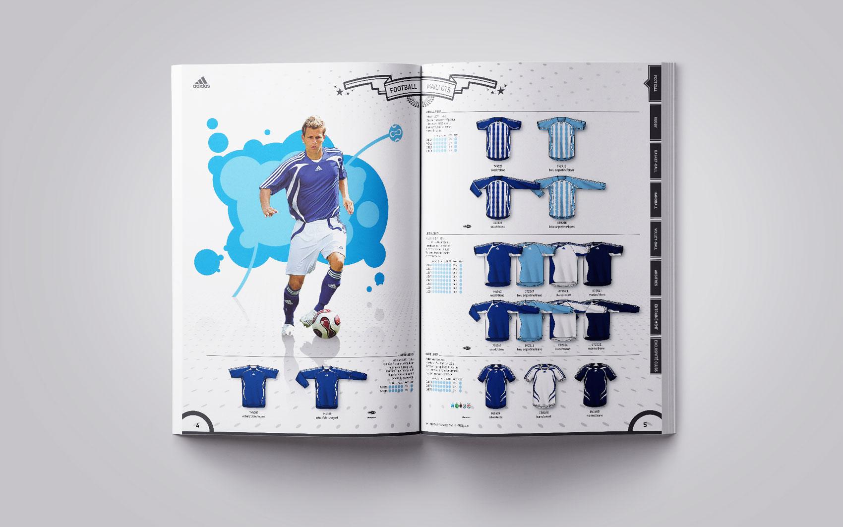 adidas-catalogue-club-3