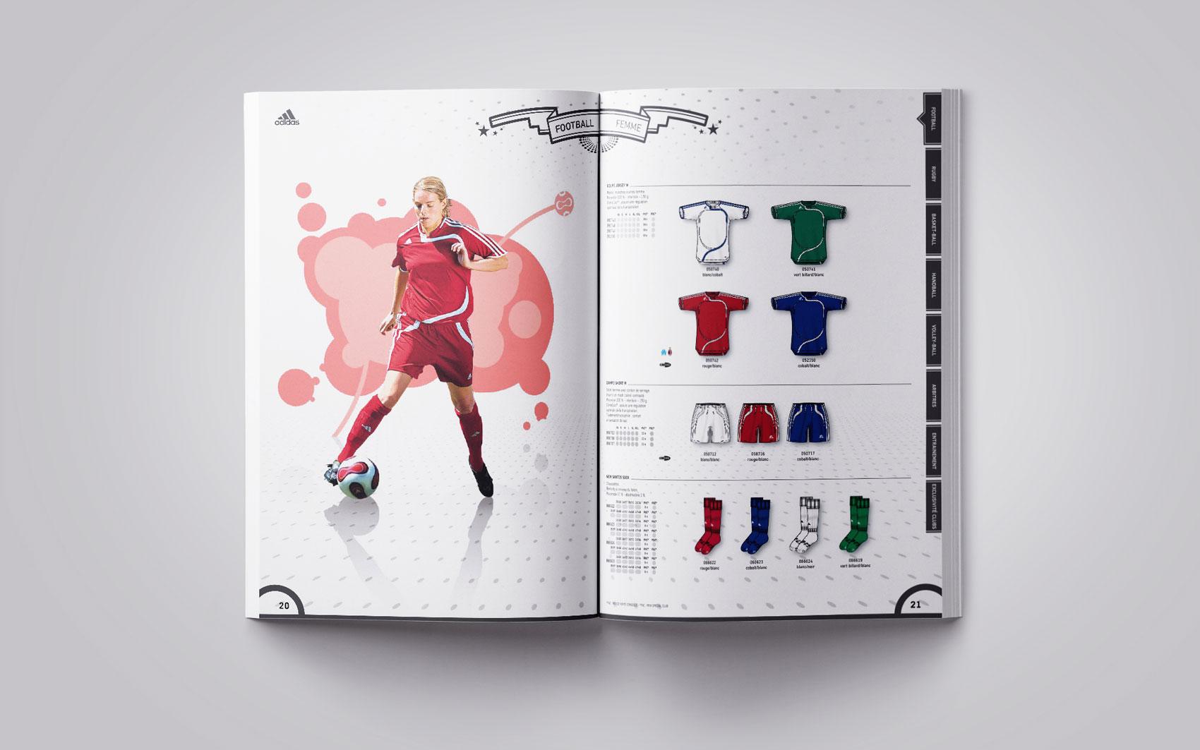 adidas-catalogue-club-4