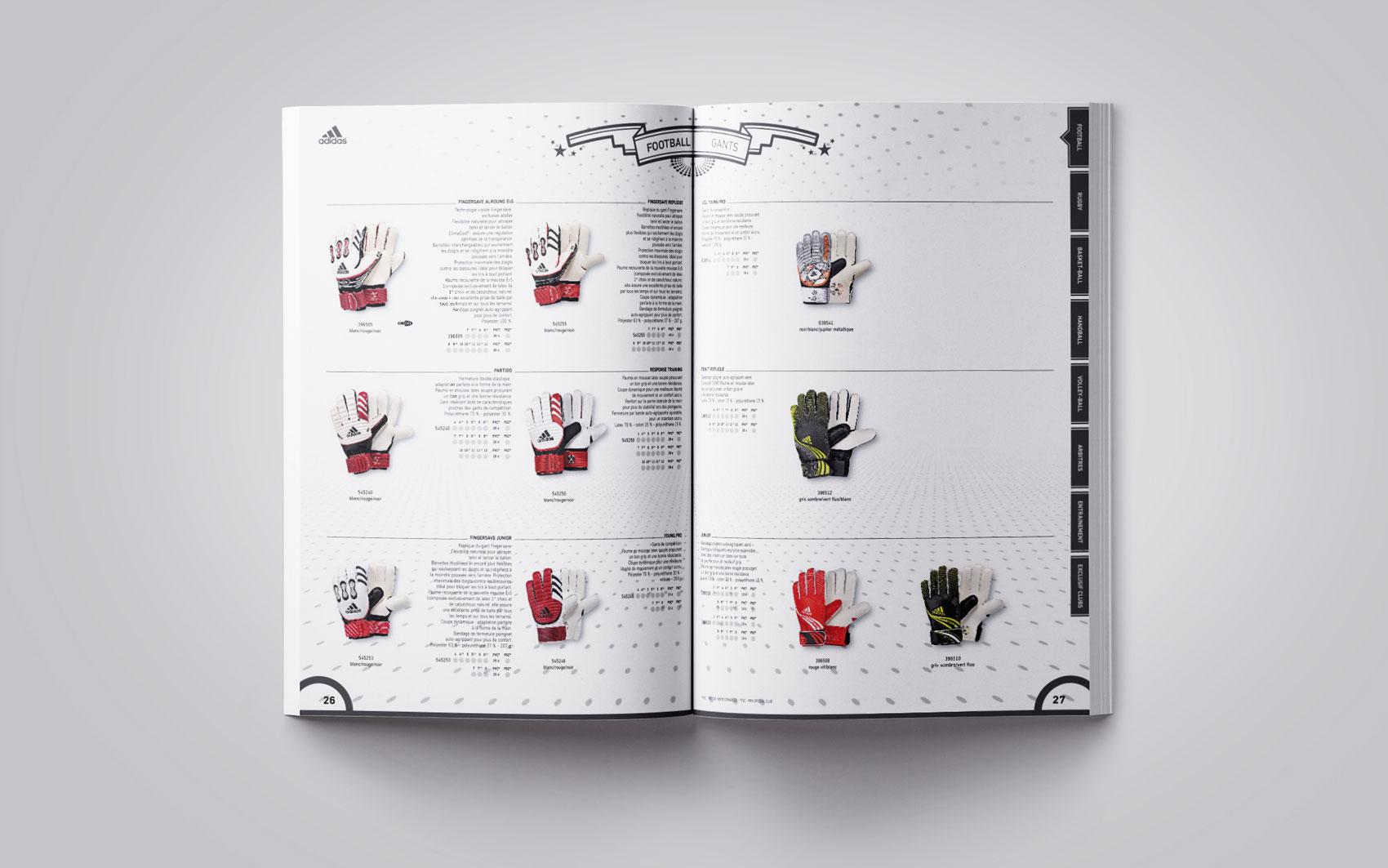 adidas-catalogue-club-5