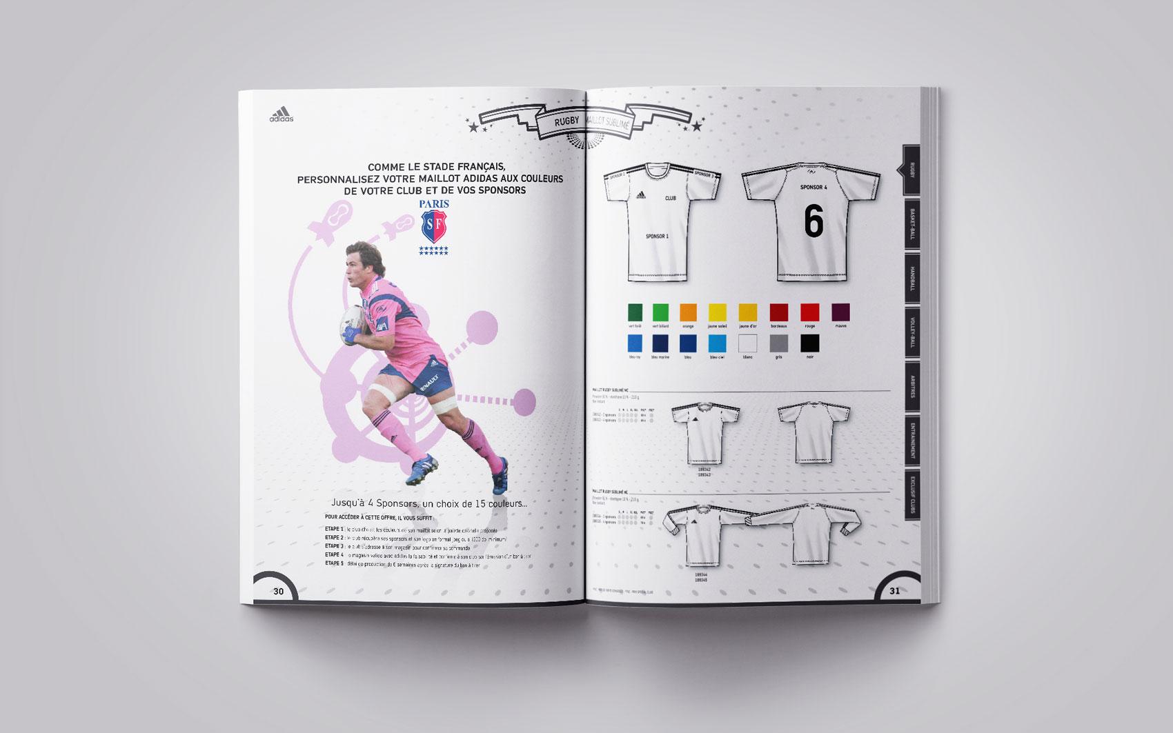 adidas-catalogue-club-6