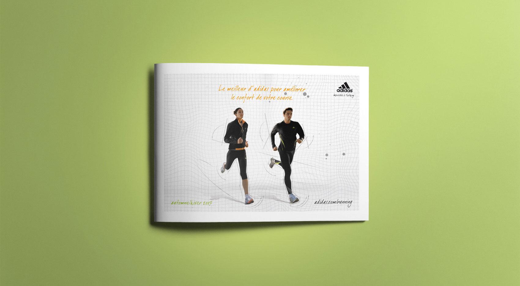 adidas-running-1