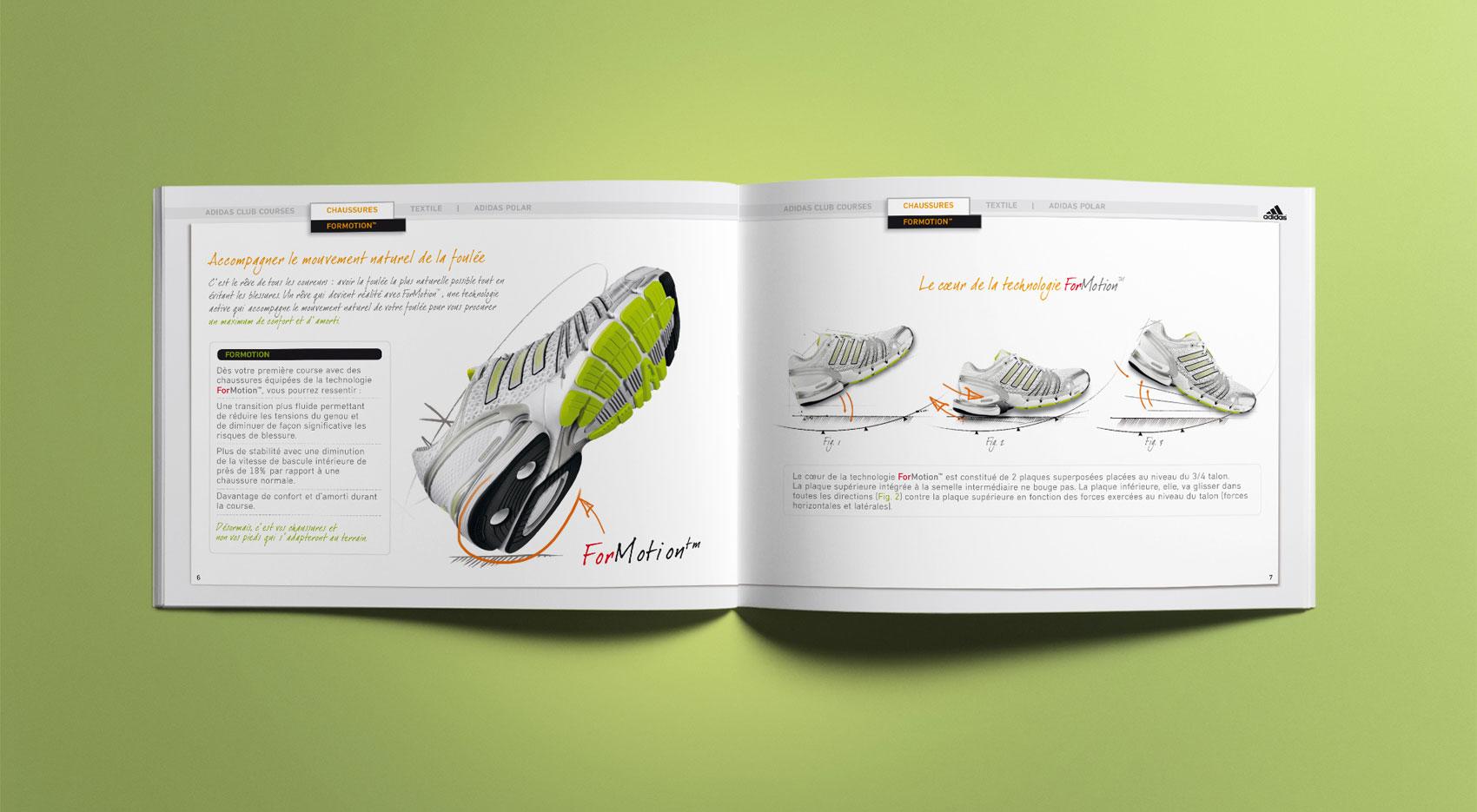 adidas-running-4
