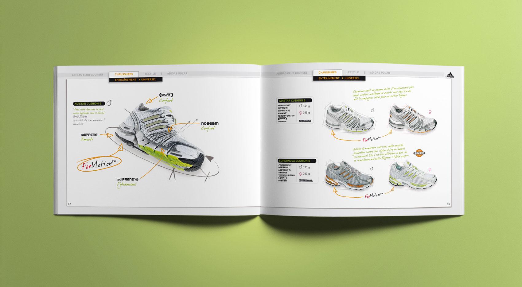 adidas-running-6
