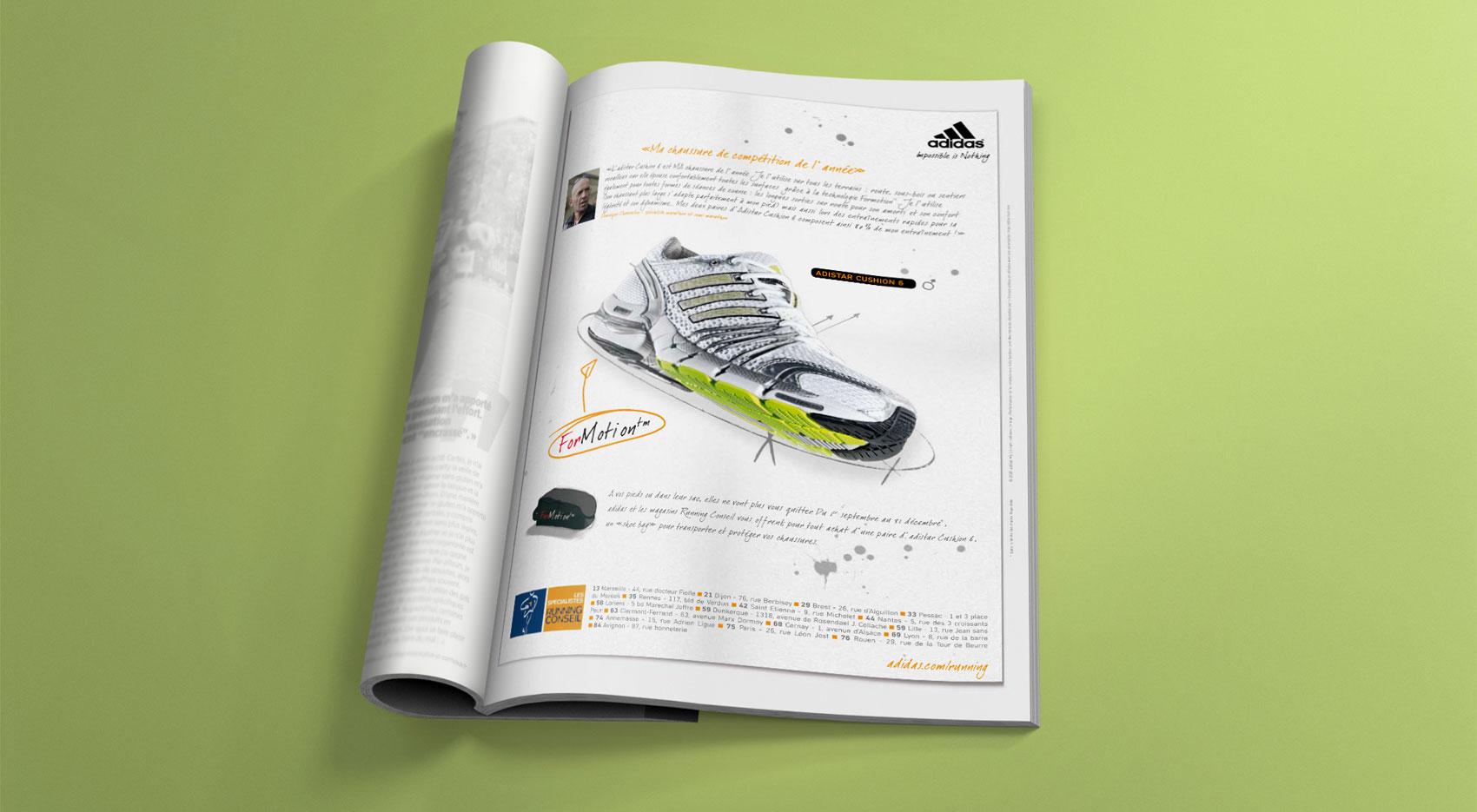 adidas-running-8