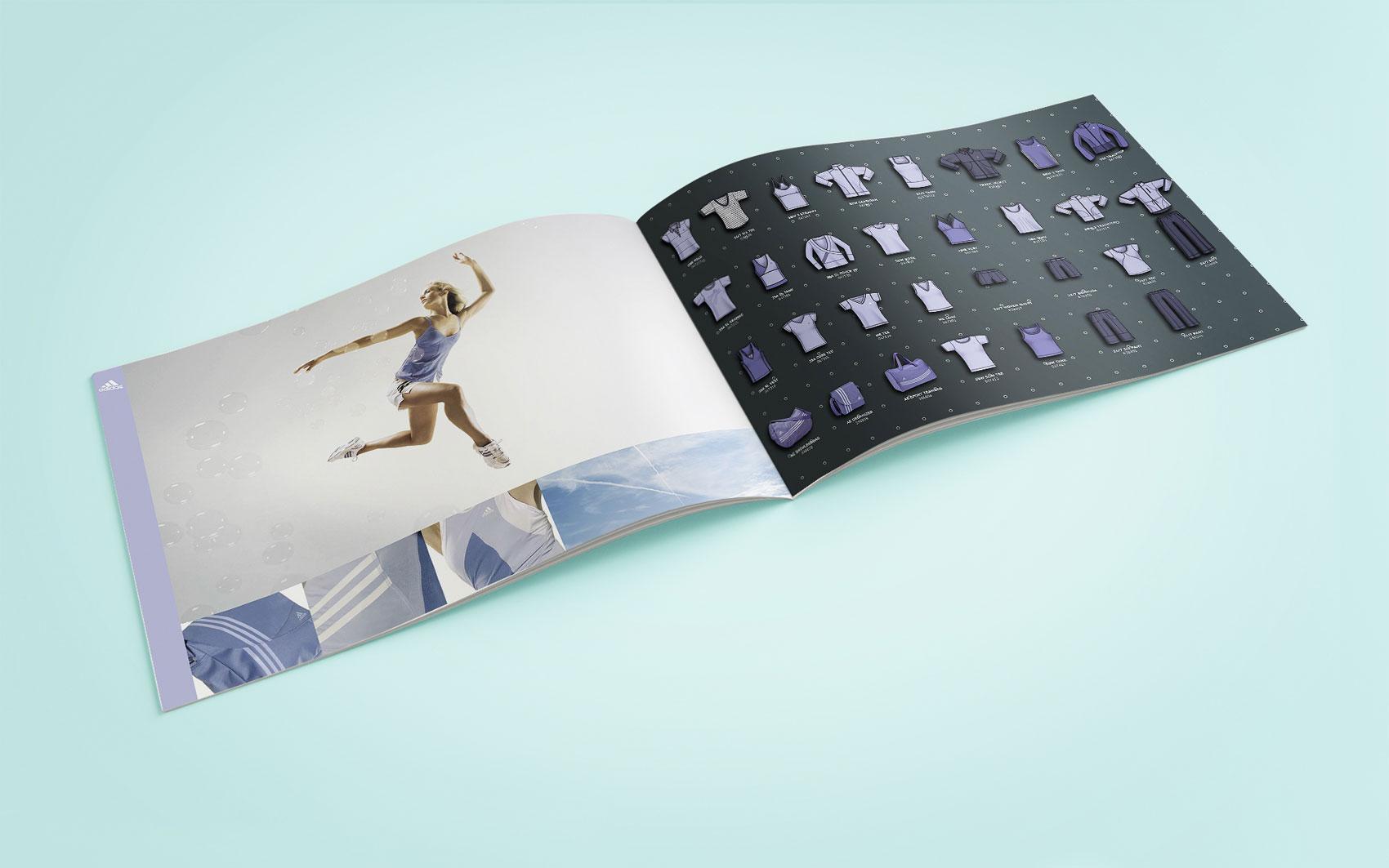 adidas-running-femme-4
