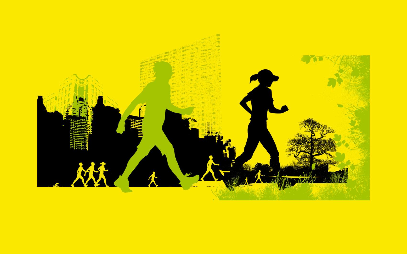 adidas-walking-1