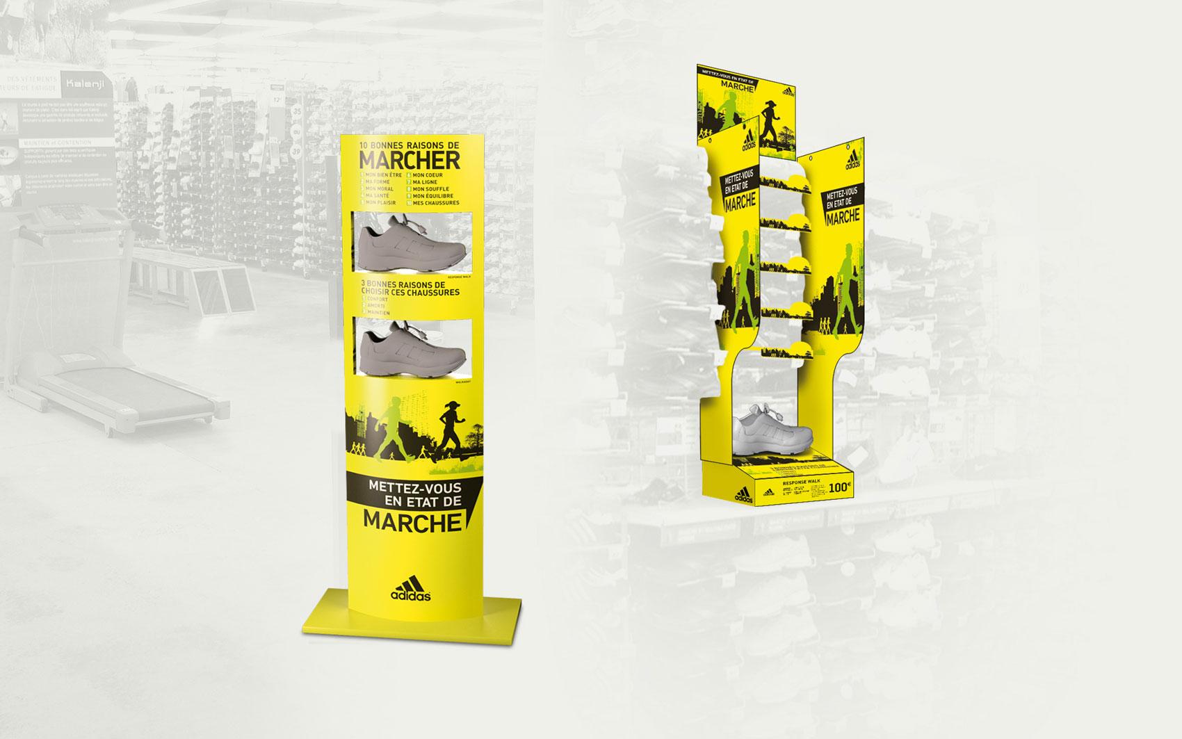 adidas-walking-3