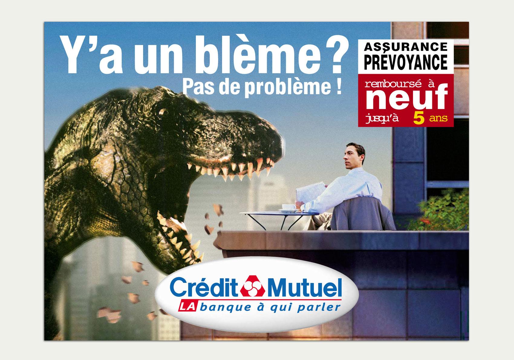 bancassurance-credit-mutuel-2002-1