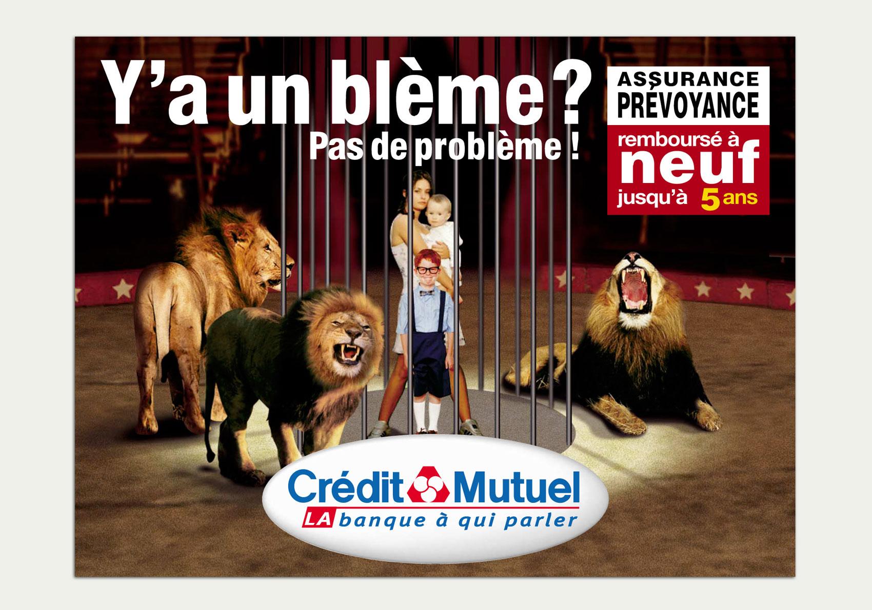 bancassurance-credit-mutuel-2002-3