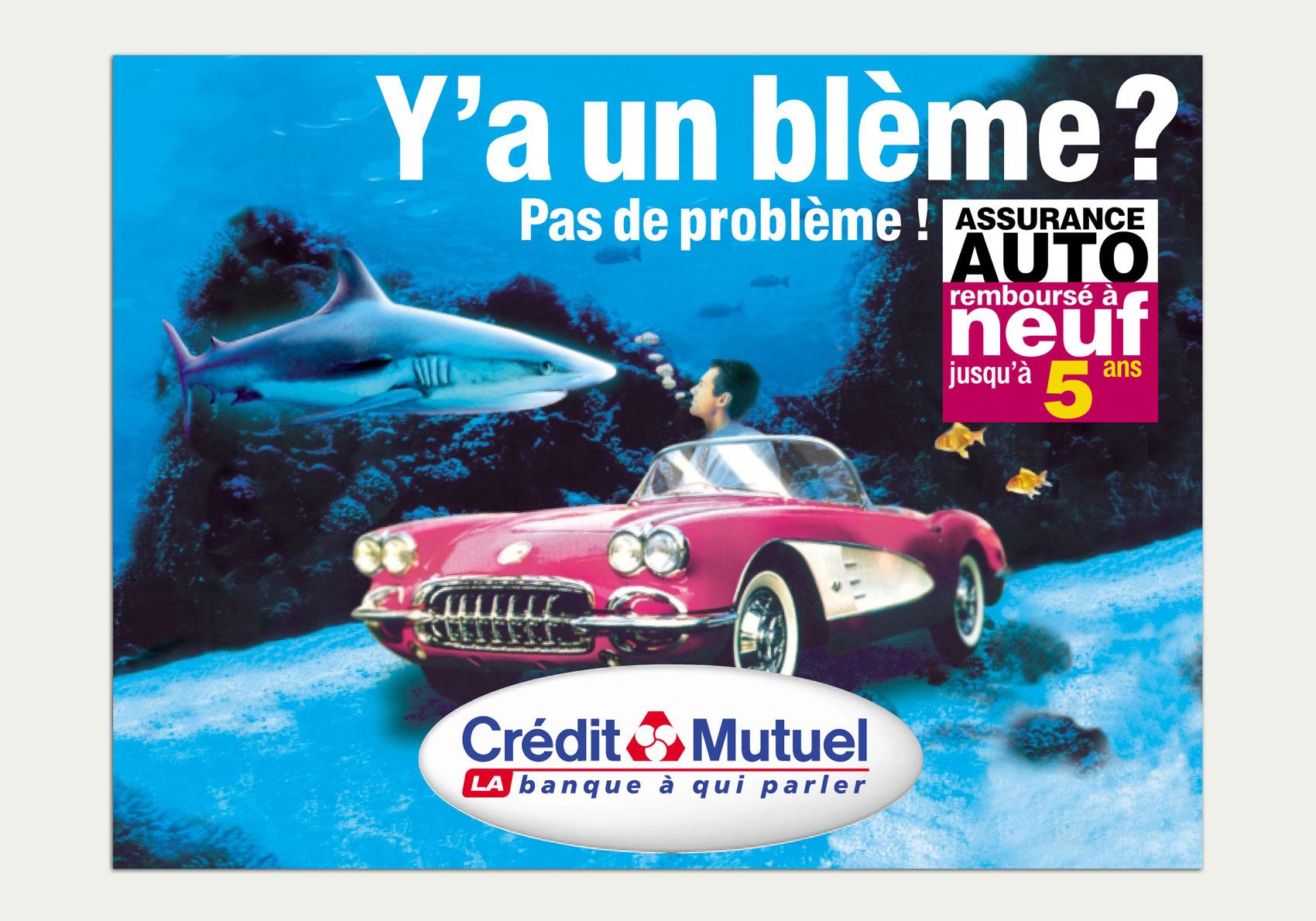 bancassurance-credit-mutuel-2002-5
