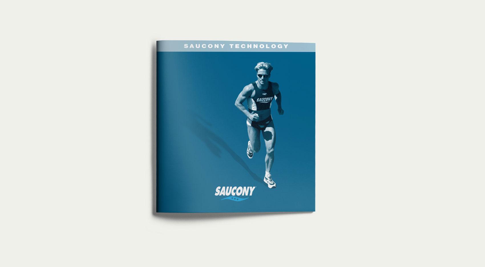 book-technic-saucony-1