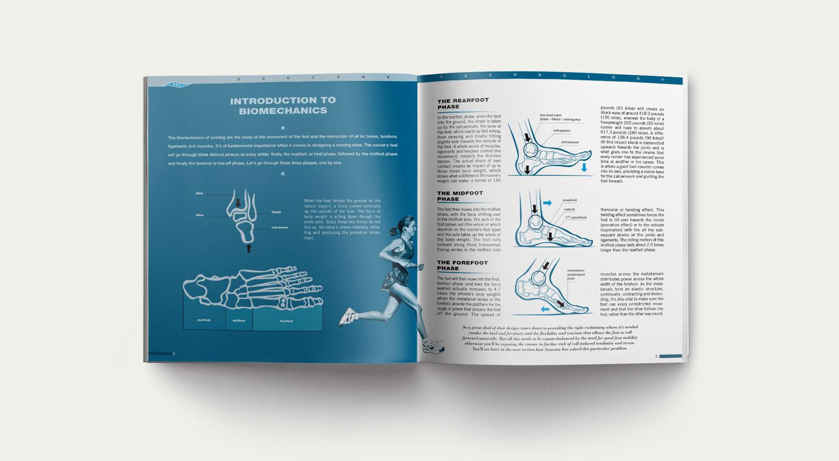 book-technic-saucony-3