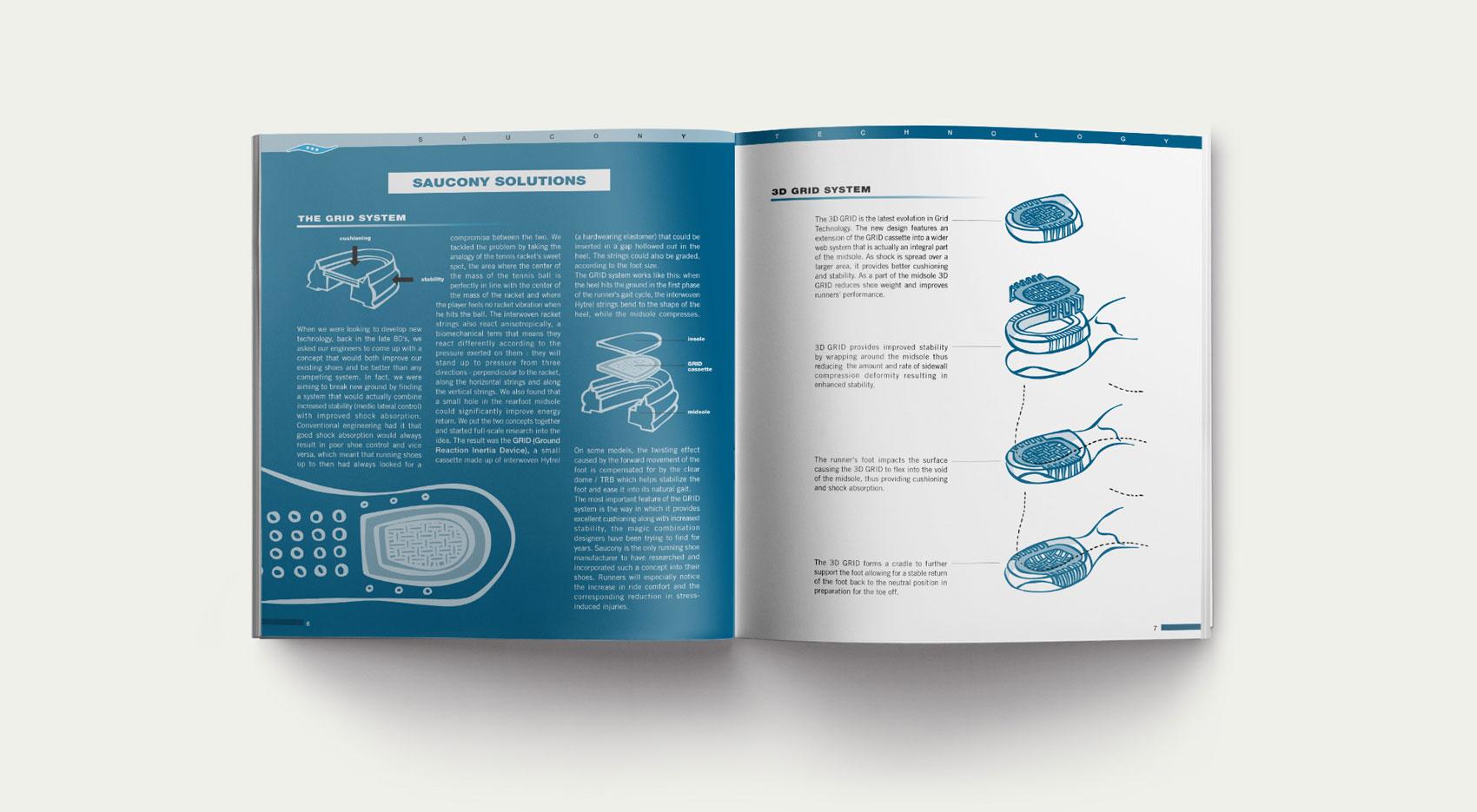 book-technic-saucony-5