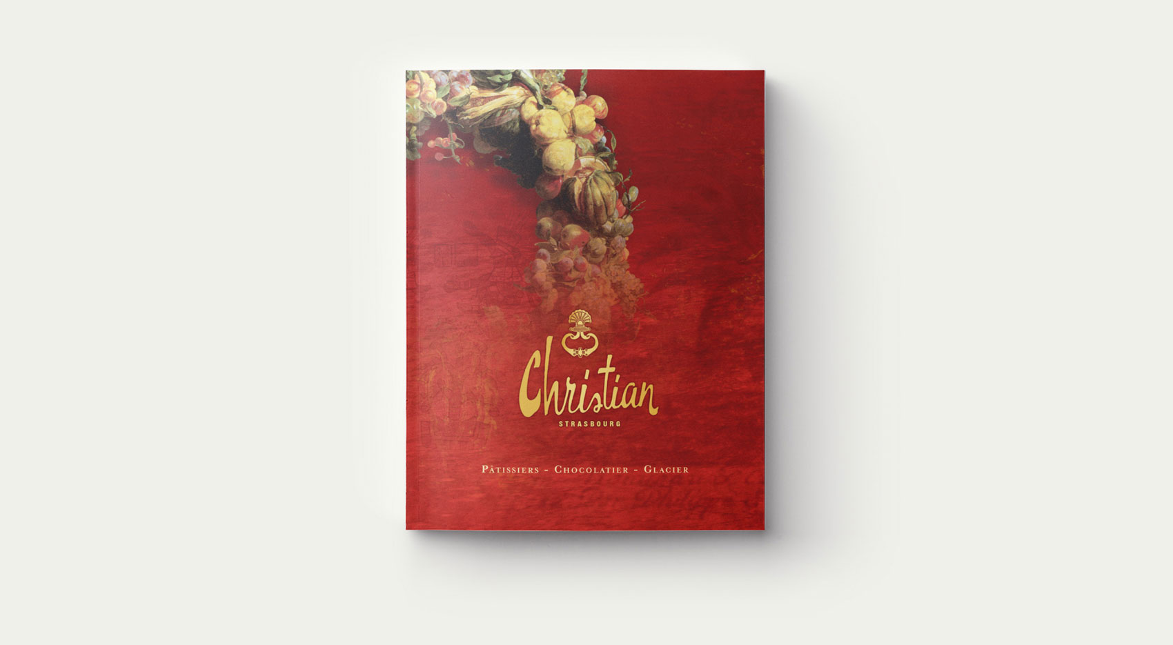 brochure-christian-1