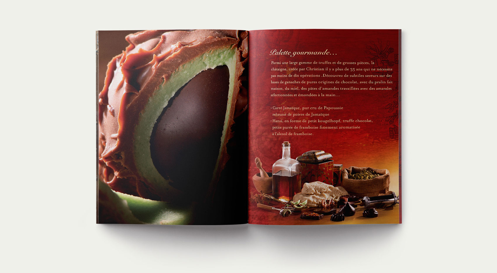 brochure-christian-10