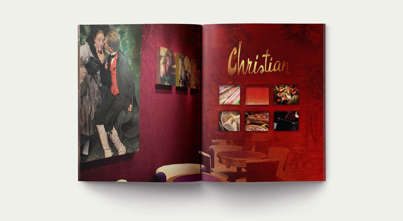 brochure-christian-11