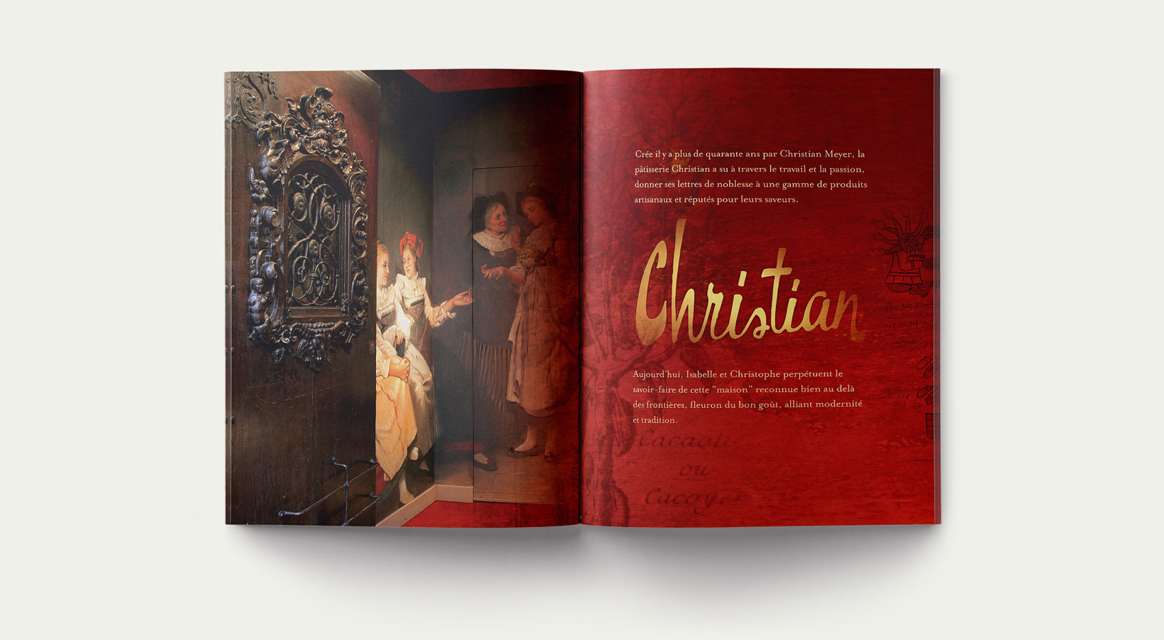 brochure-christian-2