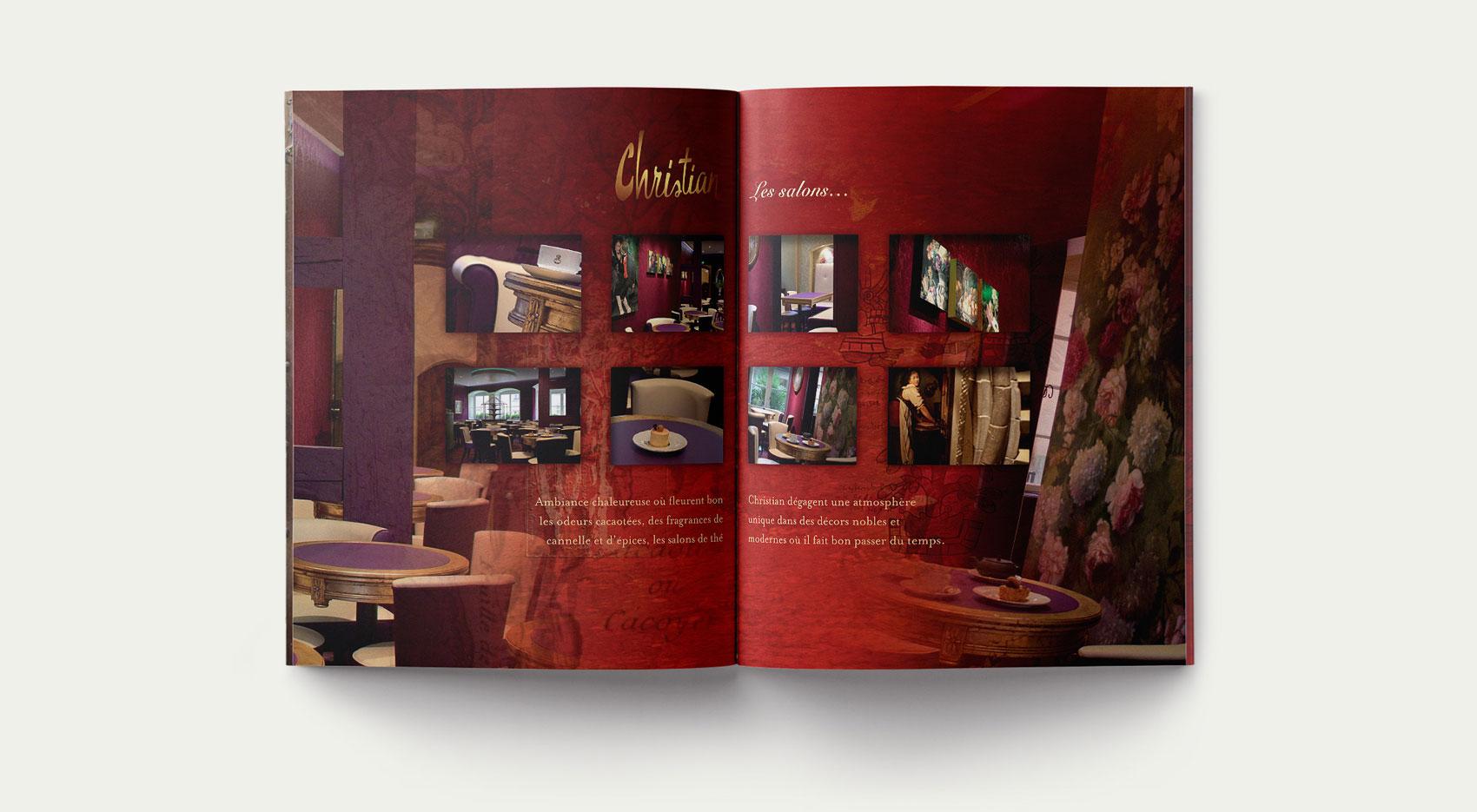 brochure-christian-3