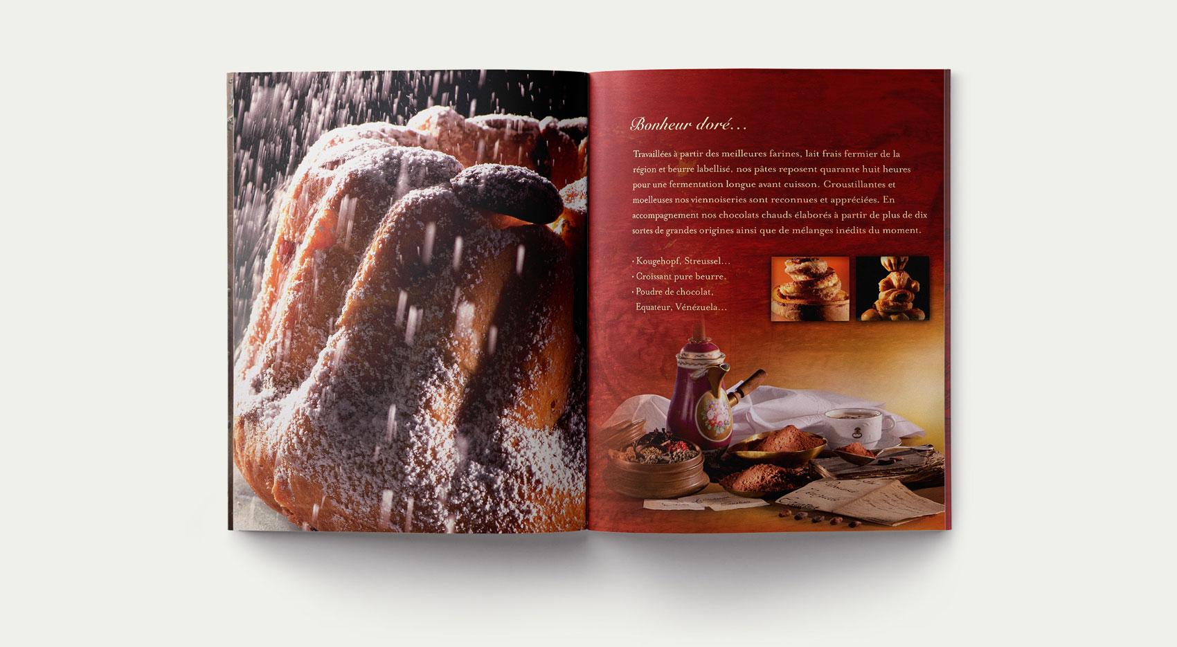 brochure-christian-7