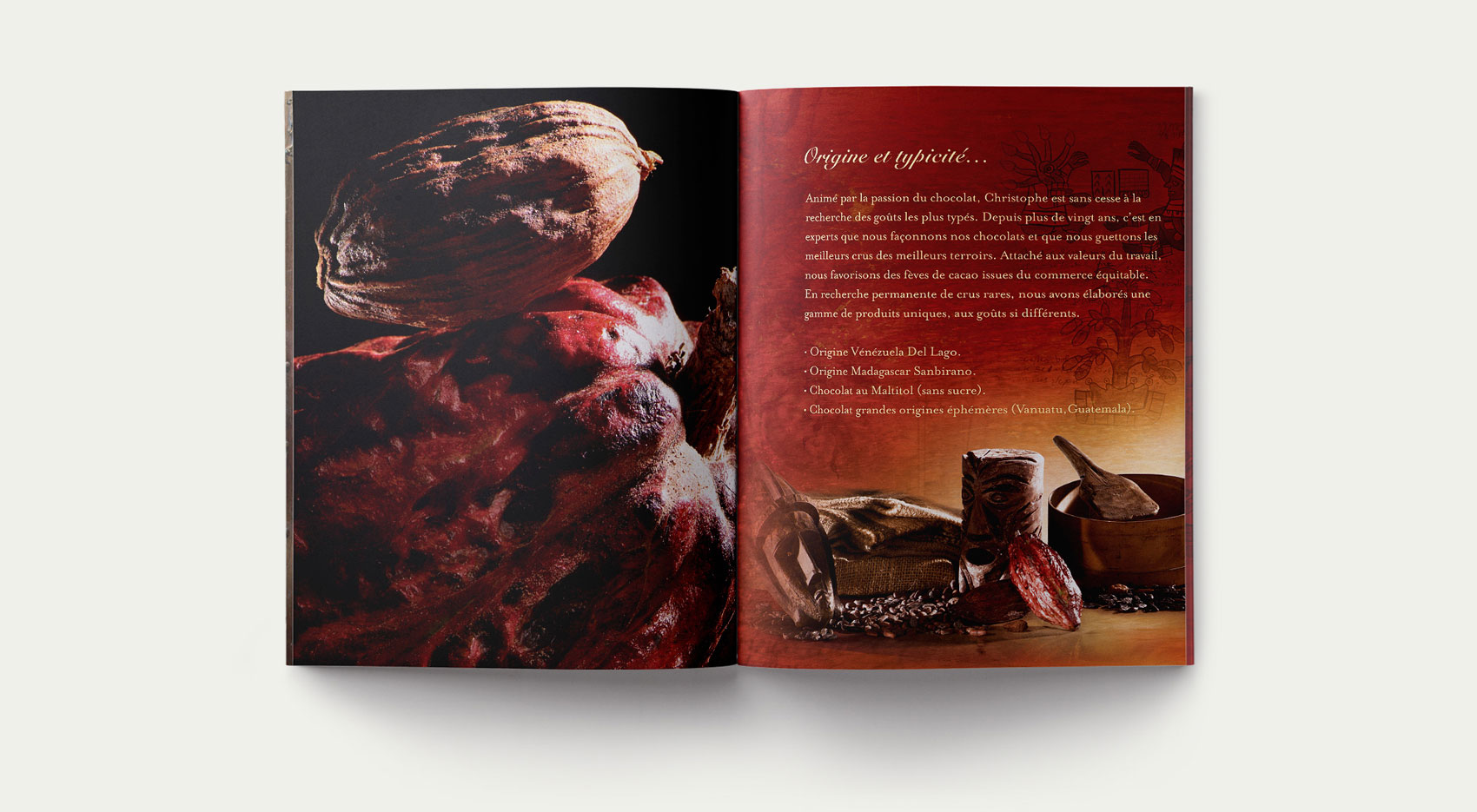 brochure-christian-8