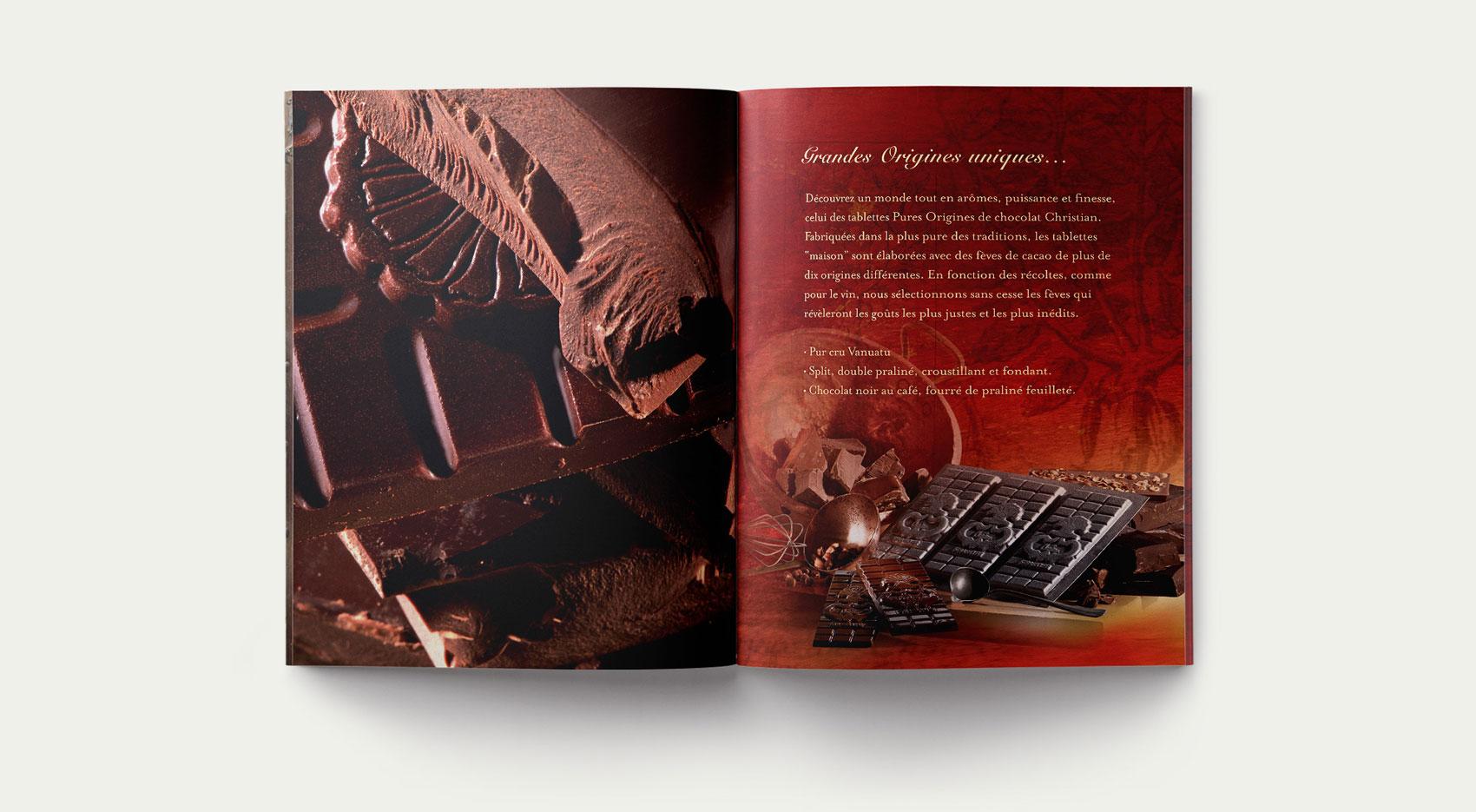 brochure-christian-9