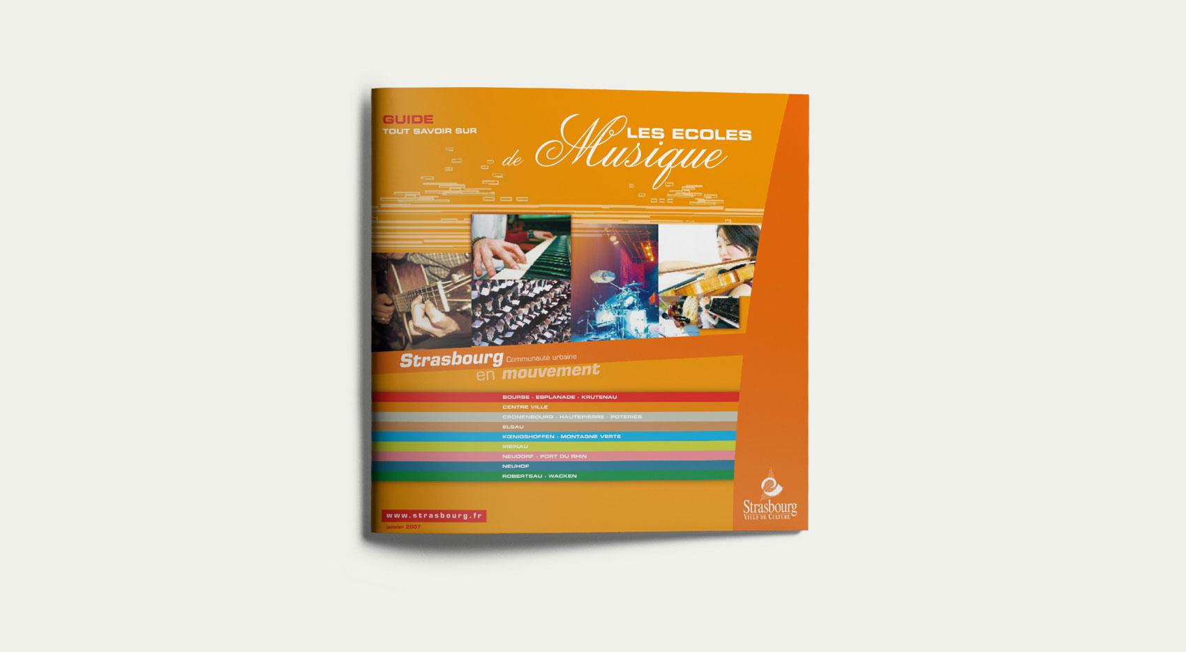 brochure-ecole-de-musique-1