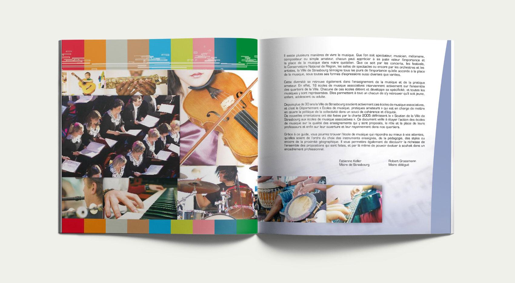 brochure-ecole-de-musique-2