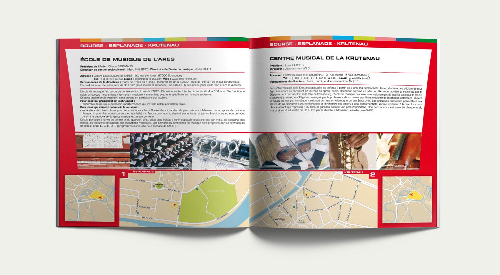 brochure-ecole-de-musique-3