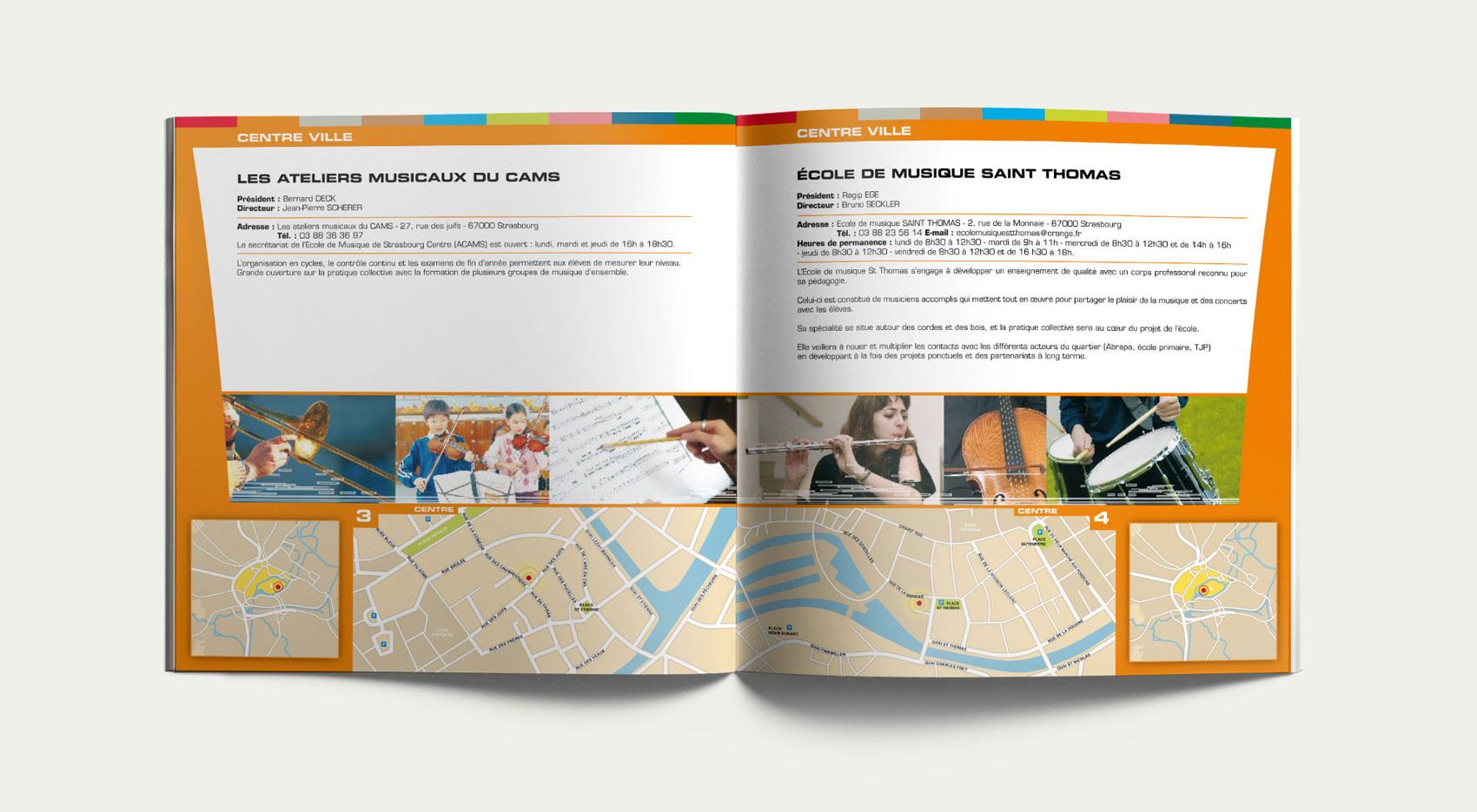 brochure-ecole-de-musique-4