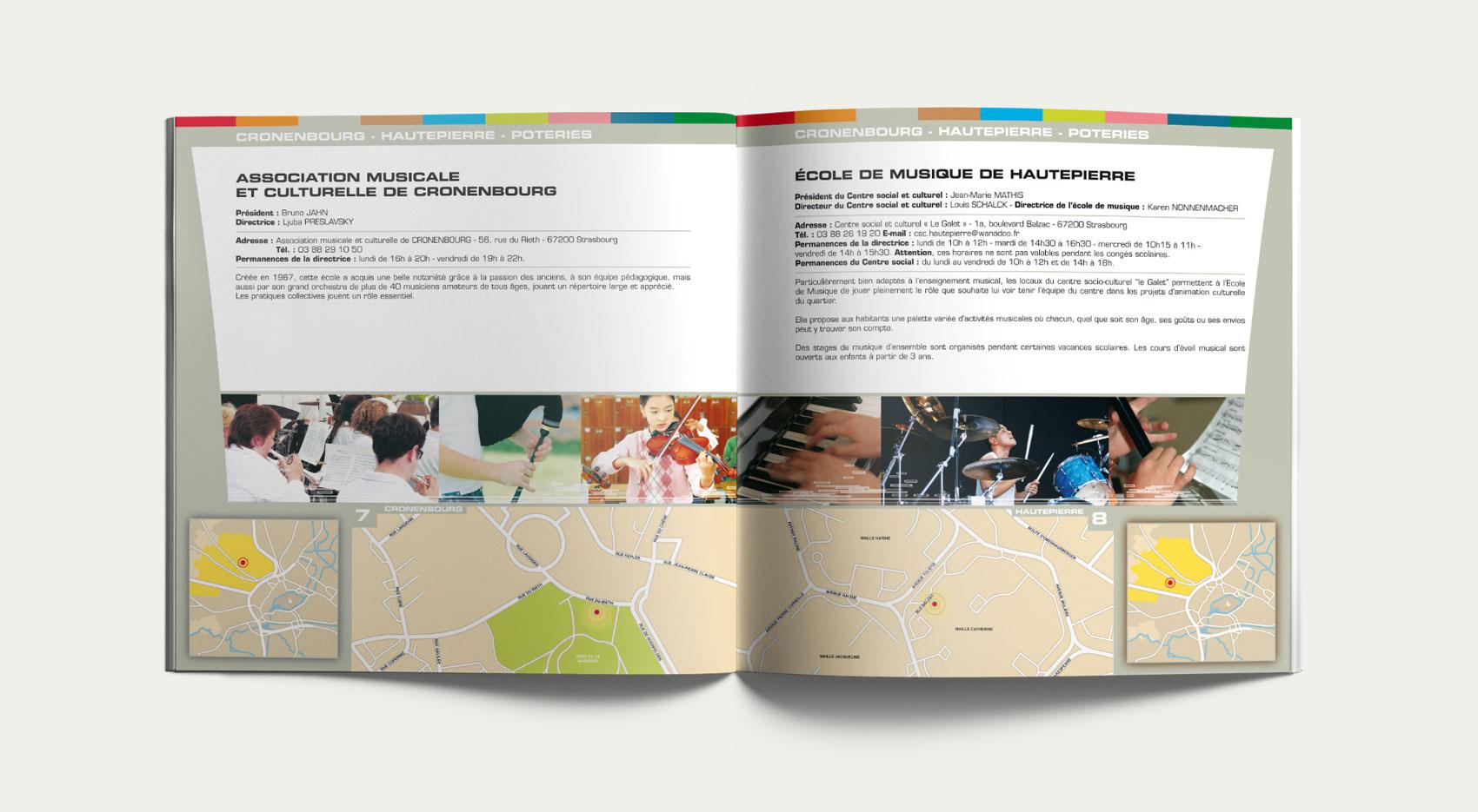 brochure-ecole-de-musique-5