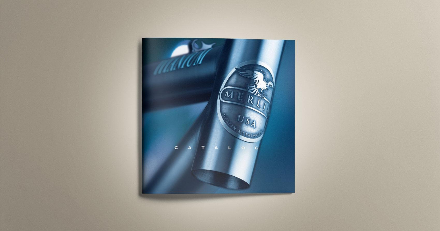brochure-merlin-1