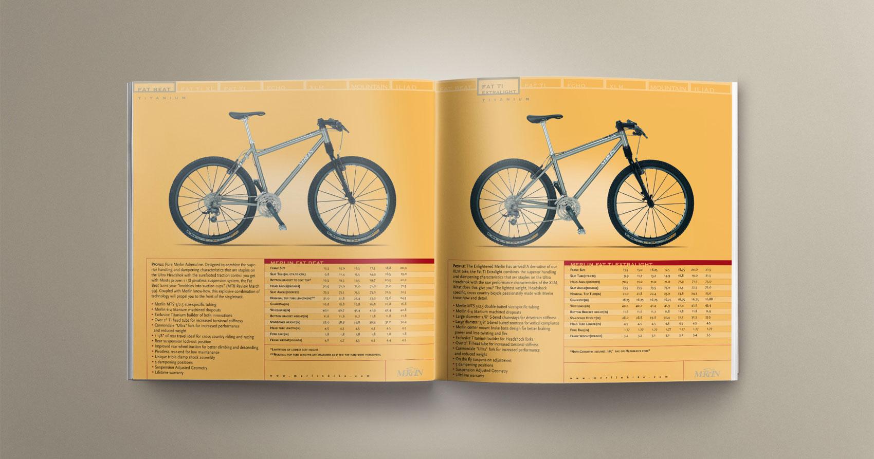 brochure-merlin-7