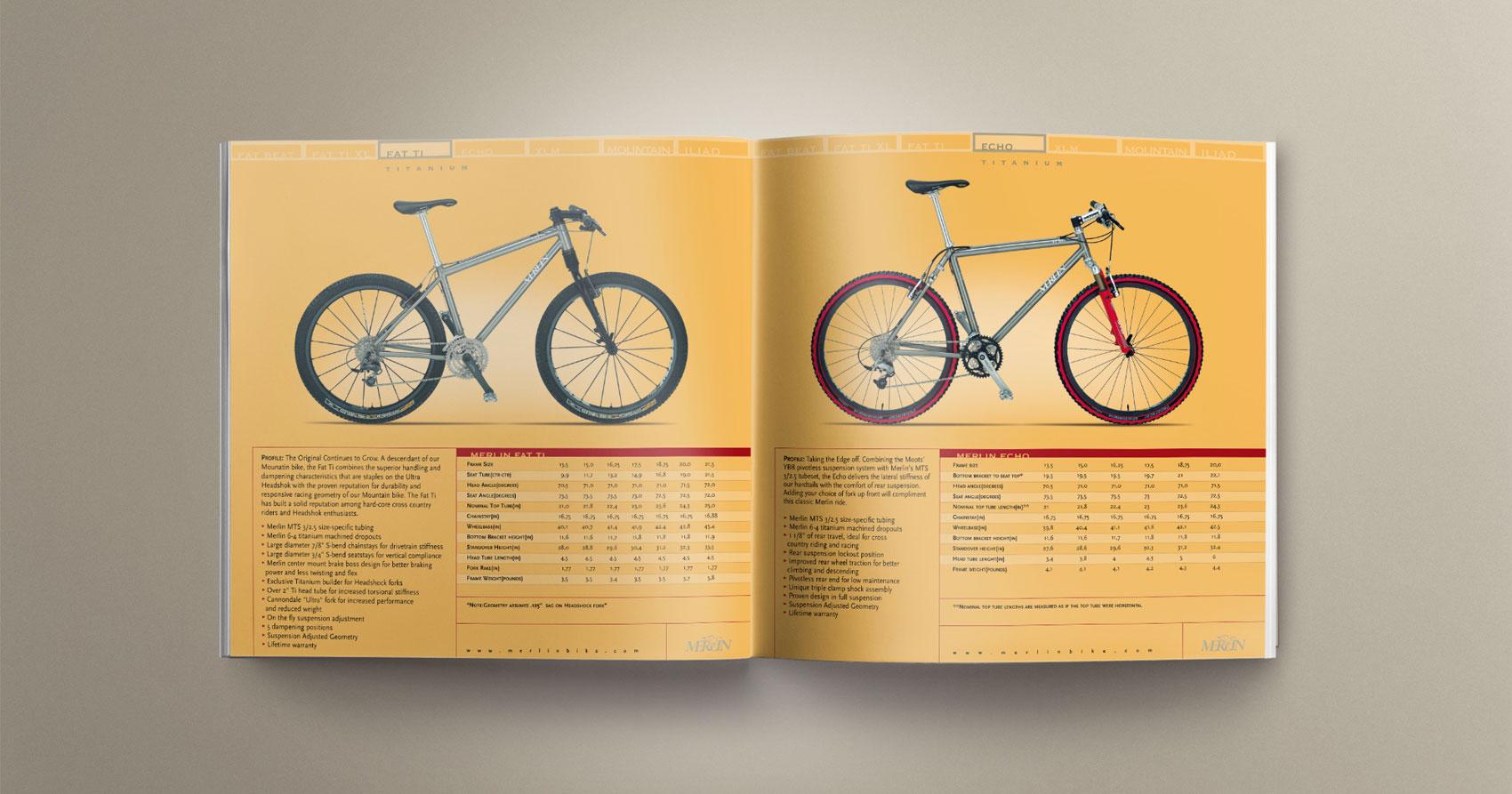 brochure-merlin-8