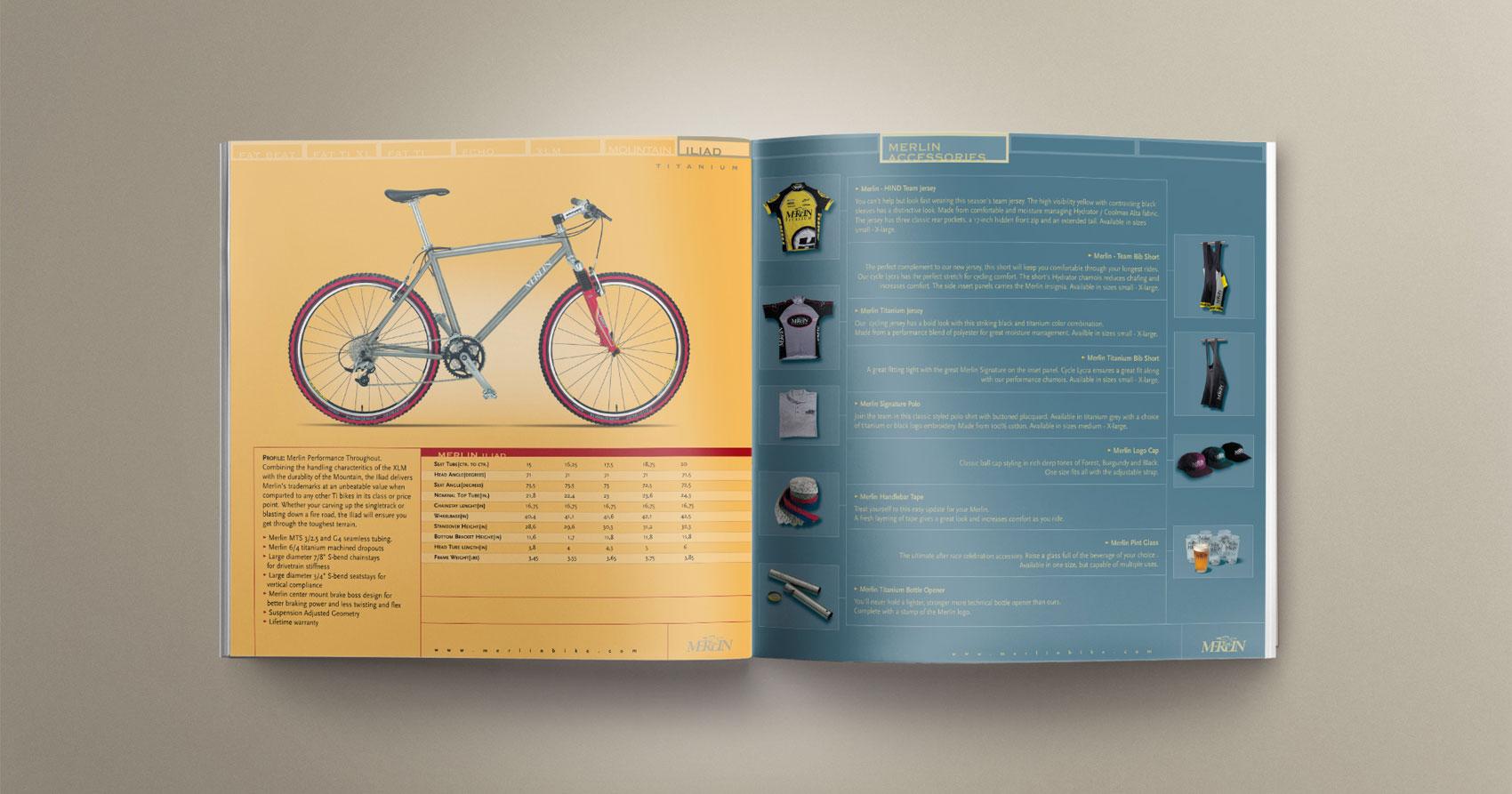 brochure-merlin-9