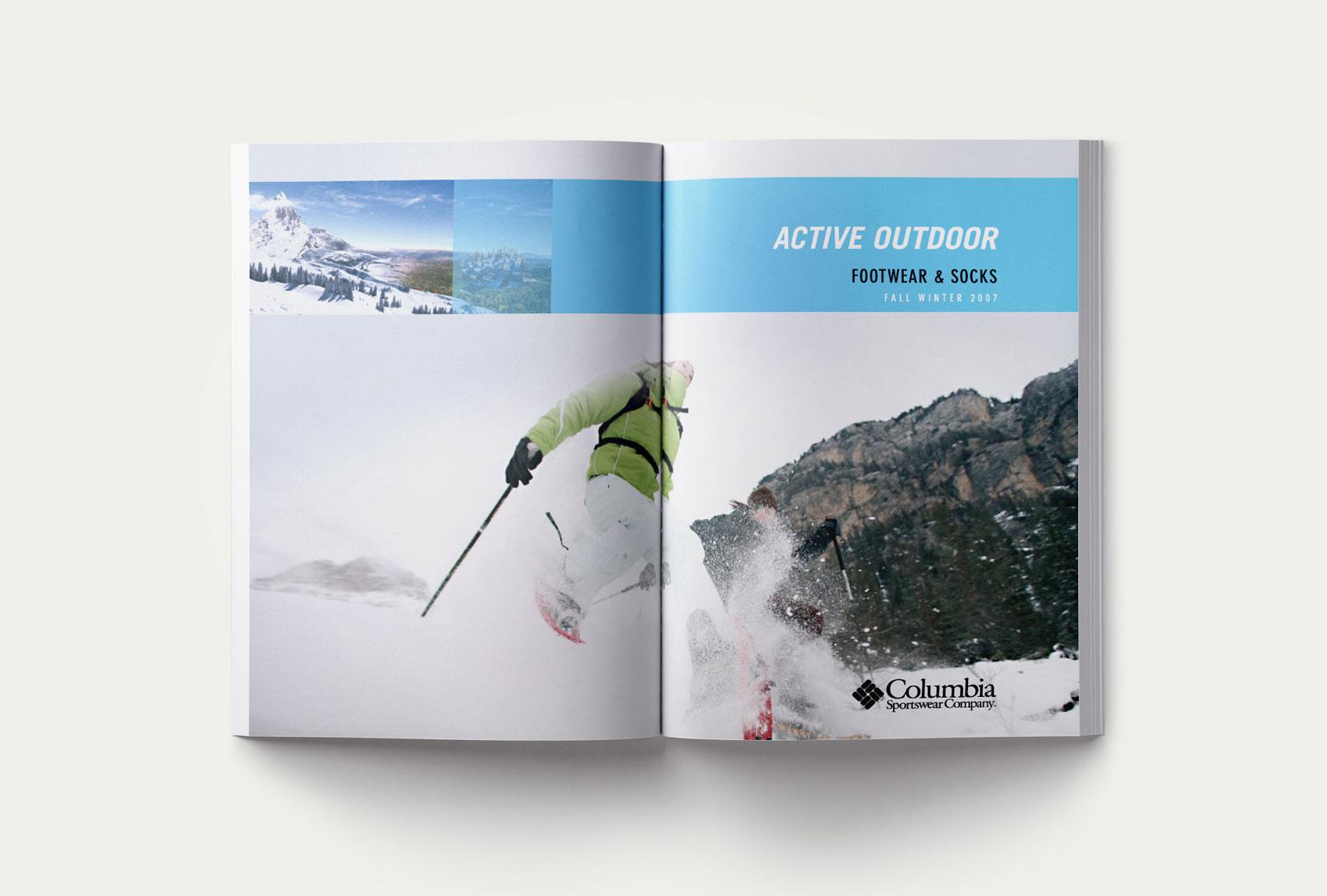 catalogue-columbia-automne-hiver-1