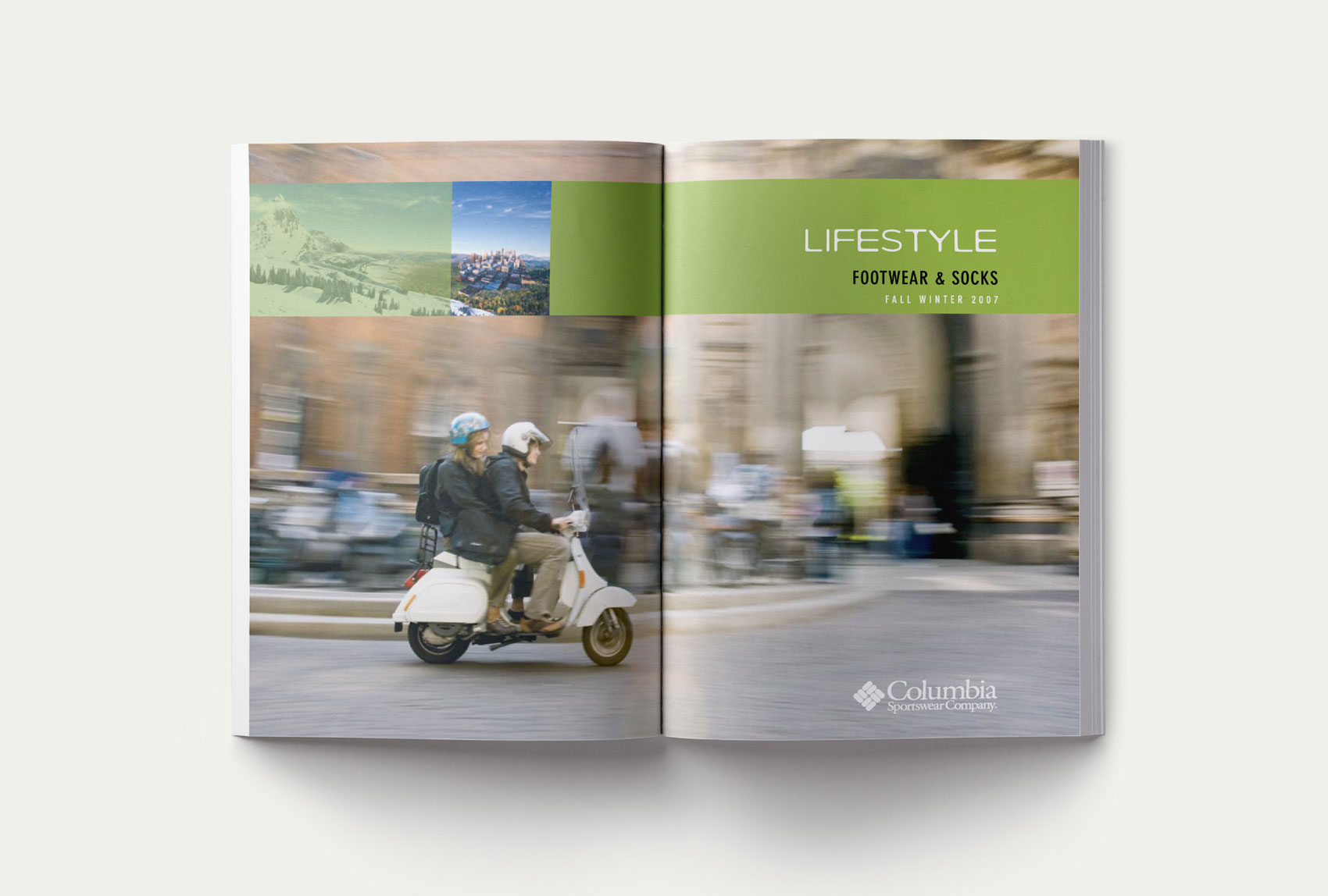 catalogue-columbia-automne-hiver-2