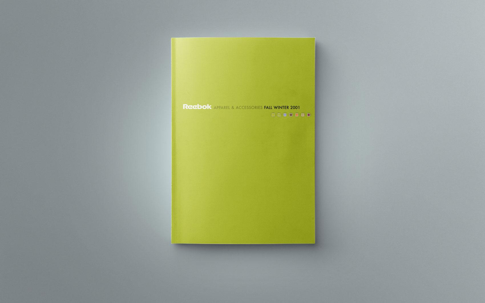 catalogue-reebok-automne-hiver-1