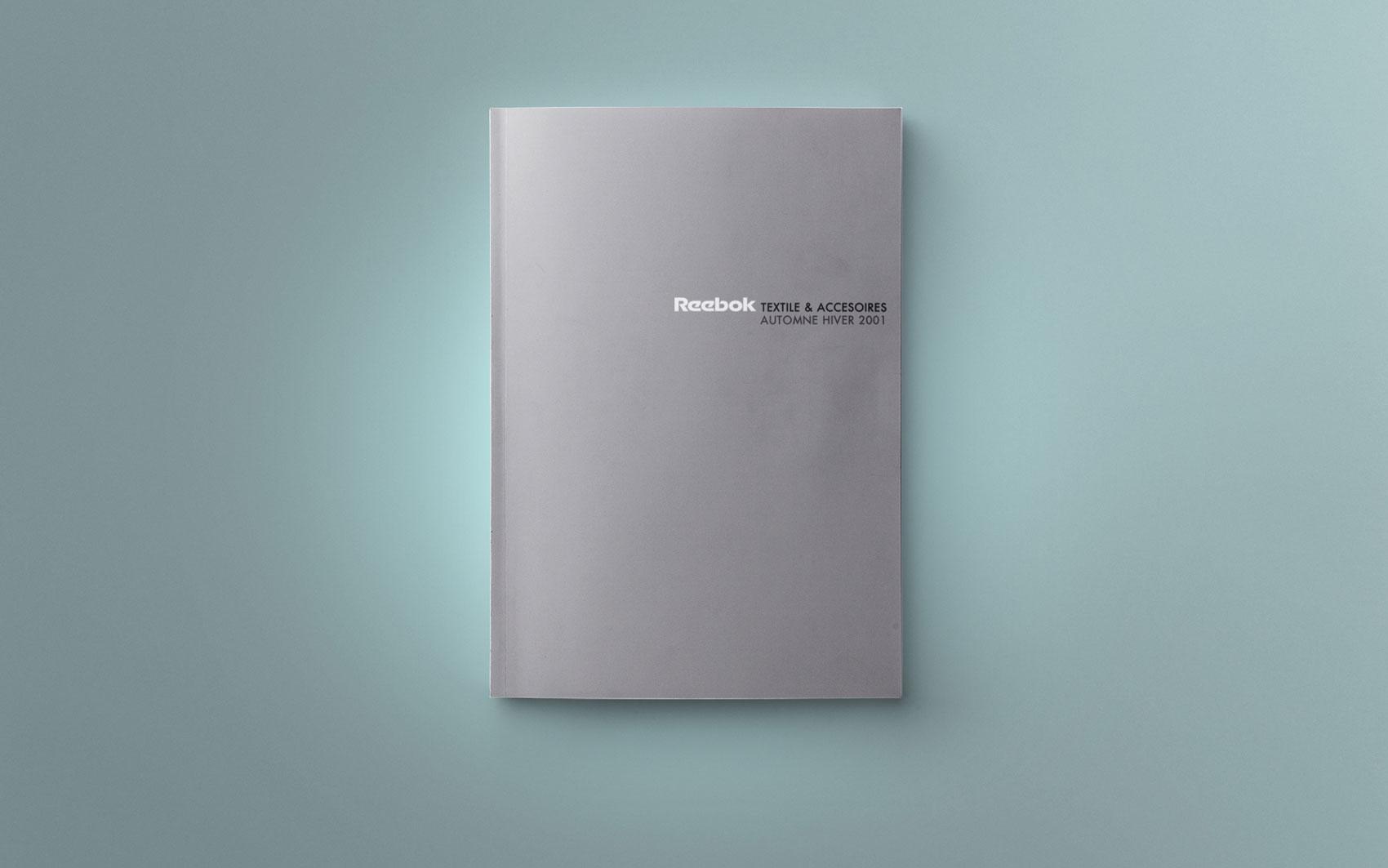 catalogue-reebok-automne-hiver-11