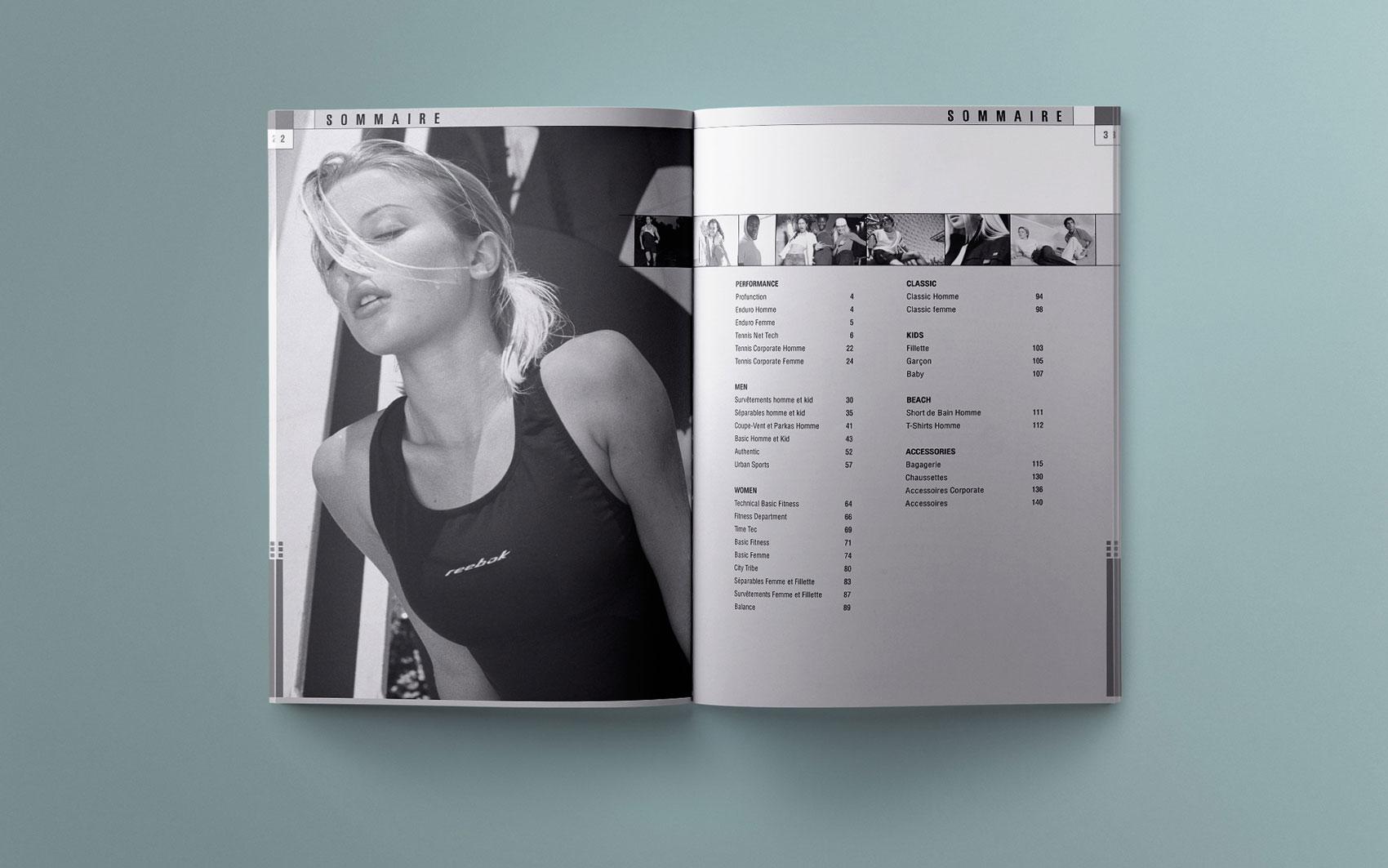catalogue-reebok-automne-hiver-12