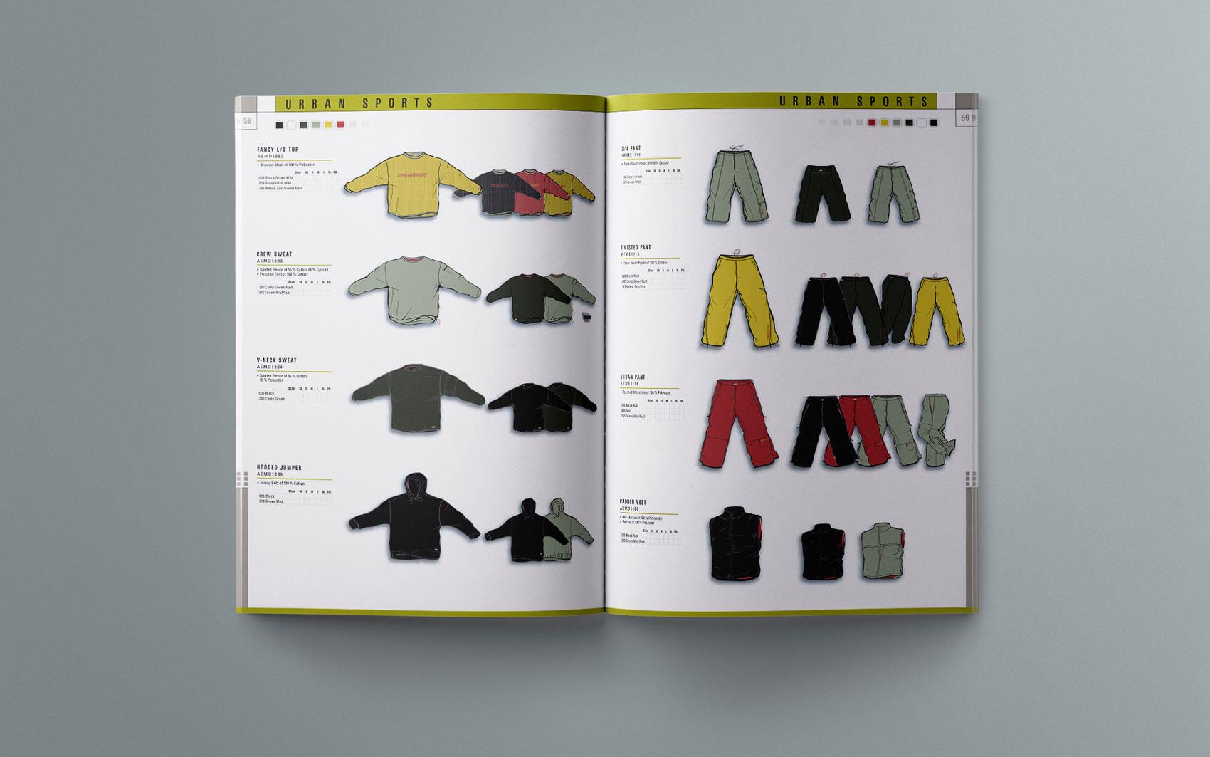 catalogue-reebok-automne-hiver-6