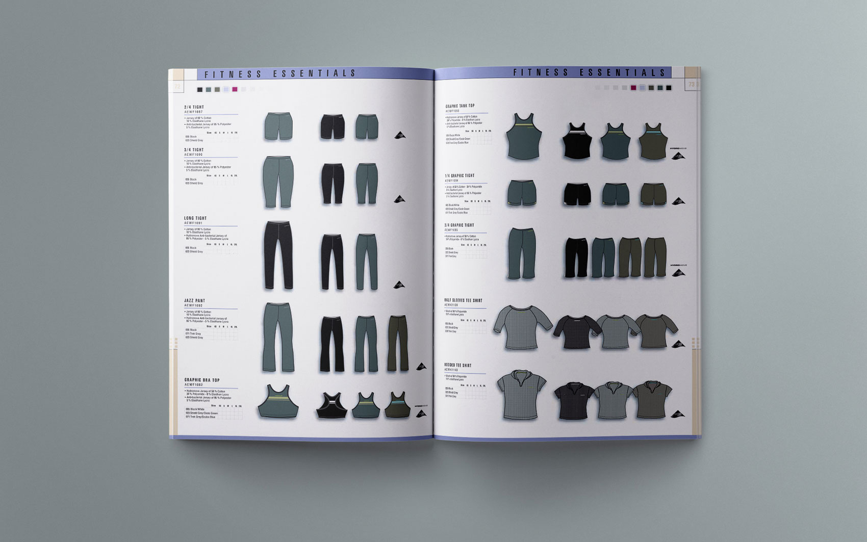 catalogue-reebok-automne-hiver-8