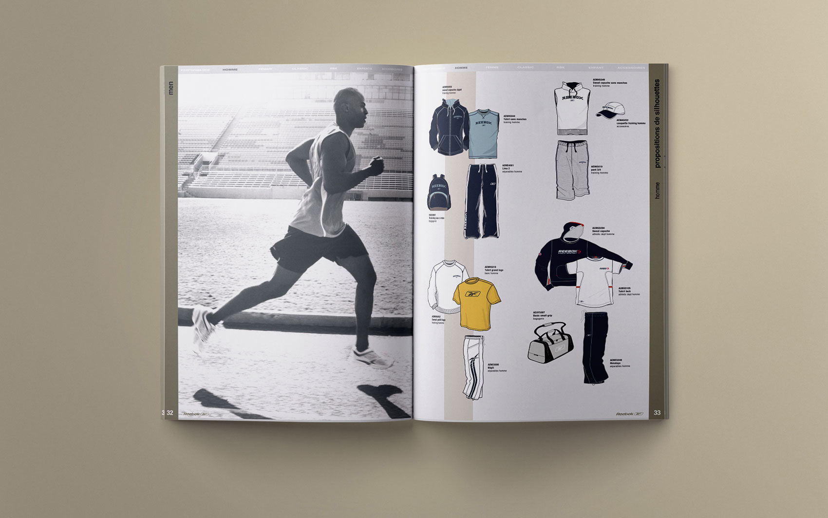 catalogue-reebok-printemps-ete-4