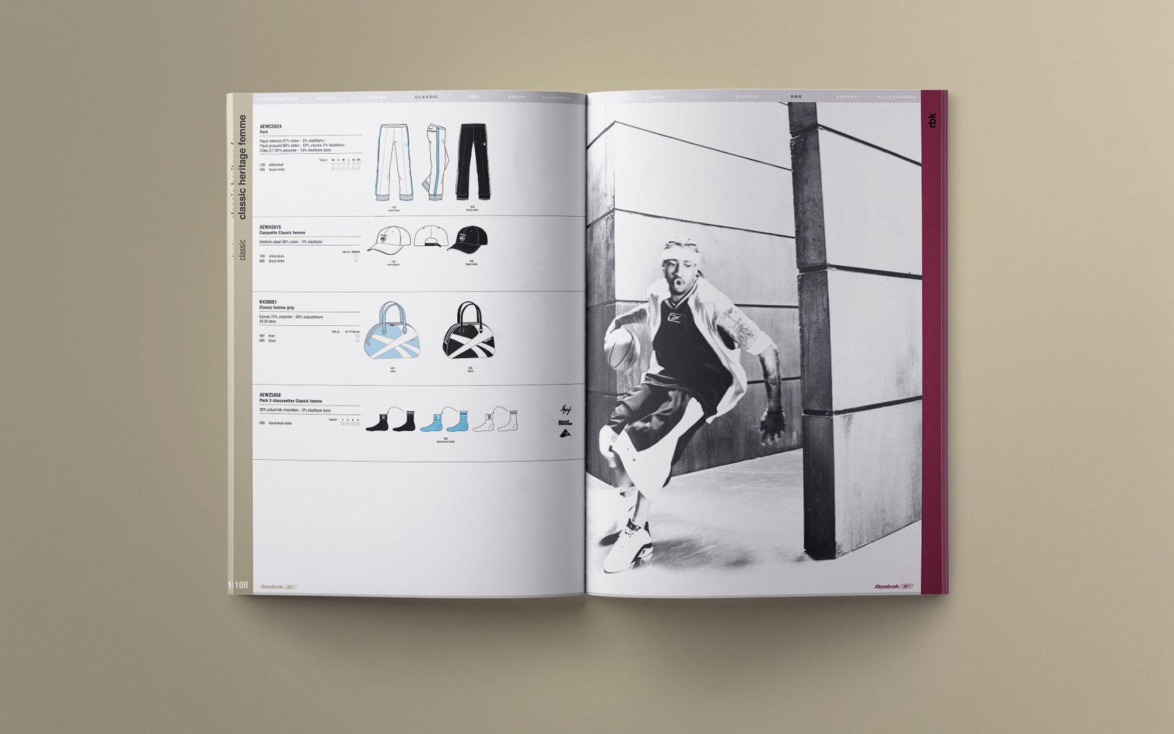 catalogue-reebok-printemps-ete-8