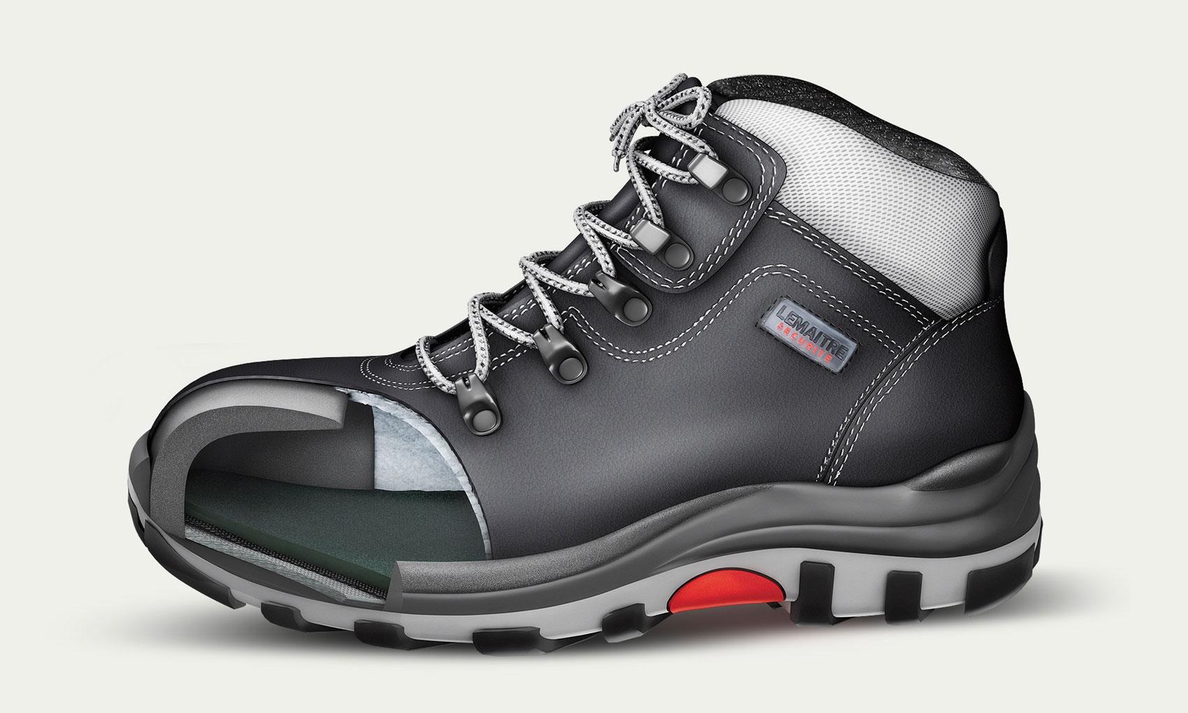 chaussure-de-securite-lemaitre-1