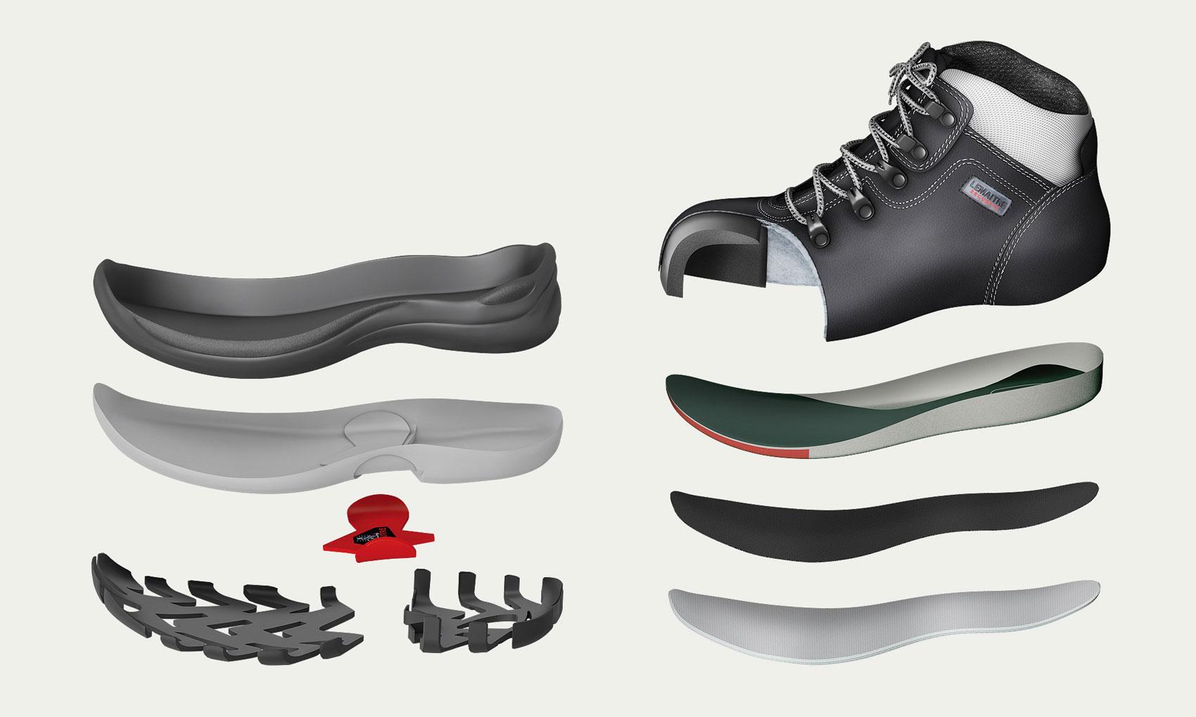 chaussure-de-securite-lemaitre-2