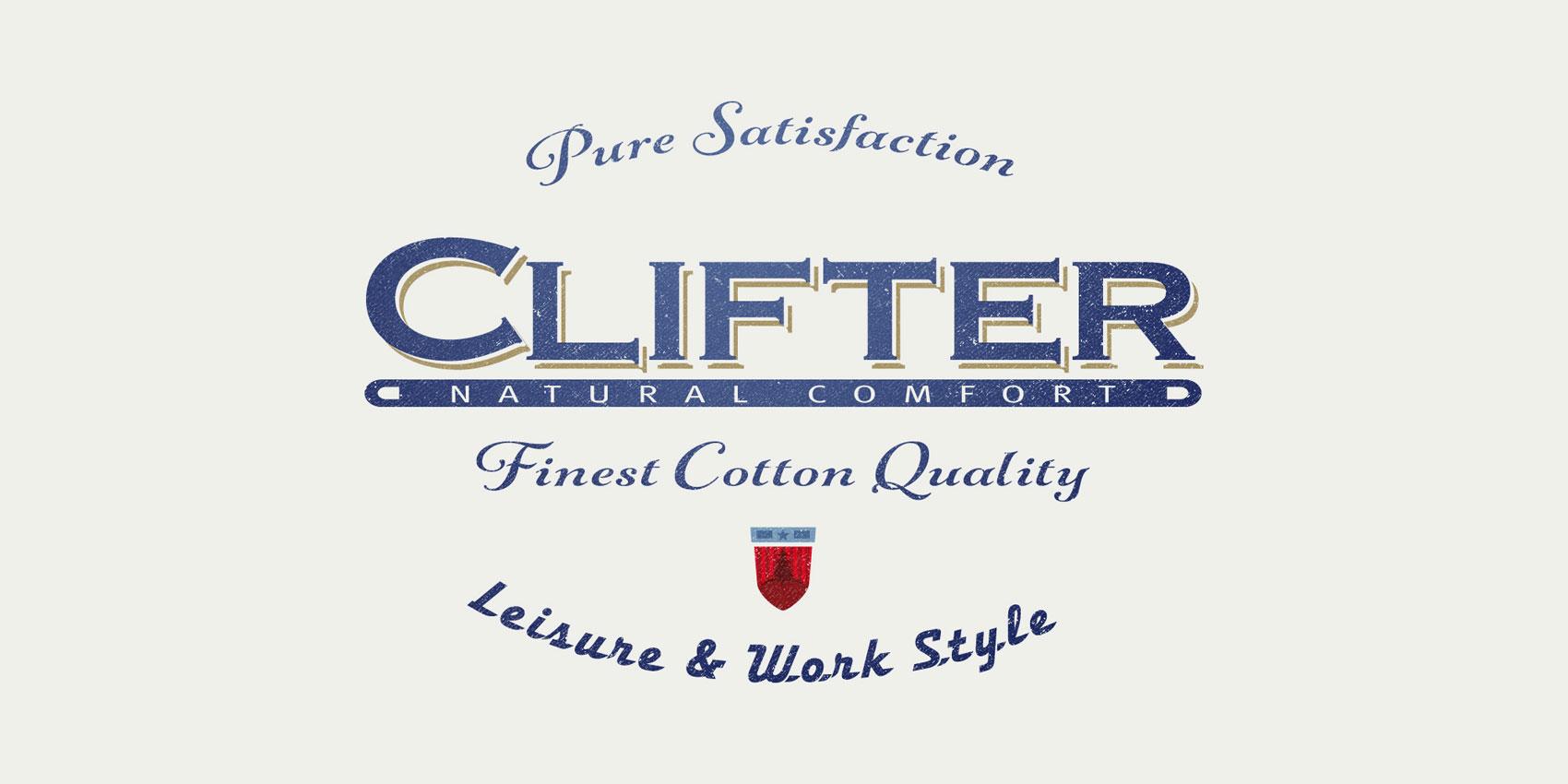 clifter-sportswear-1