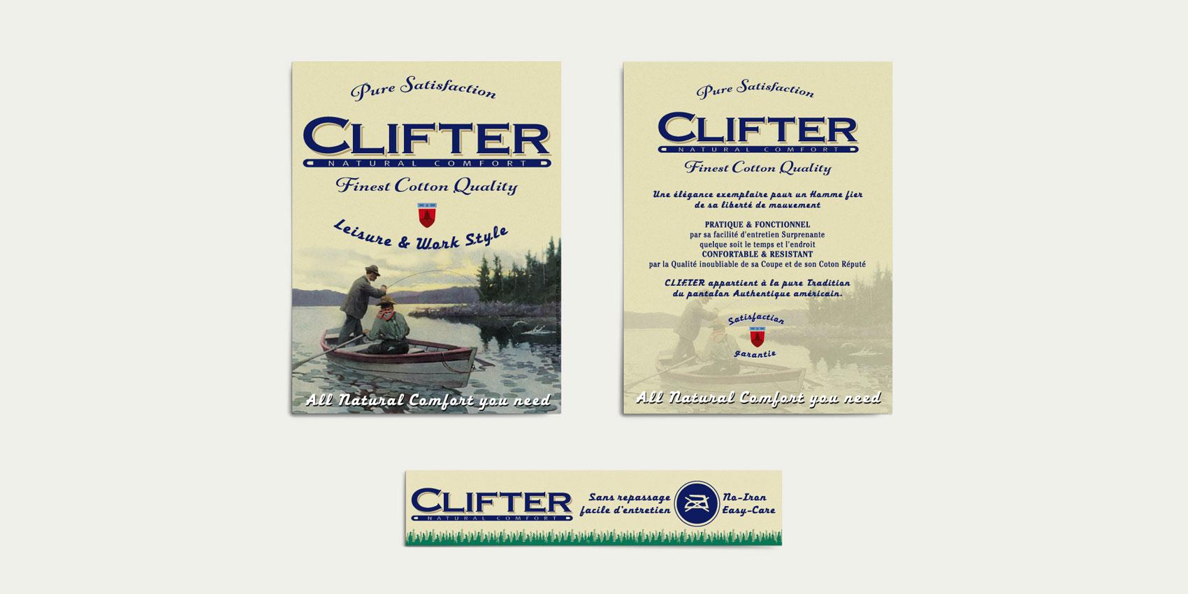 clifter-sportswear-2